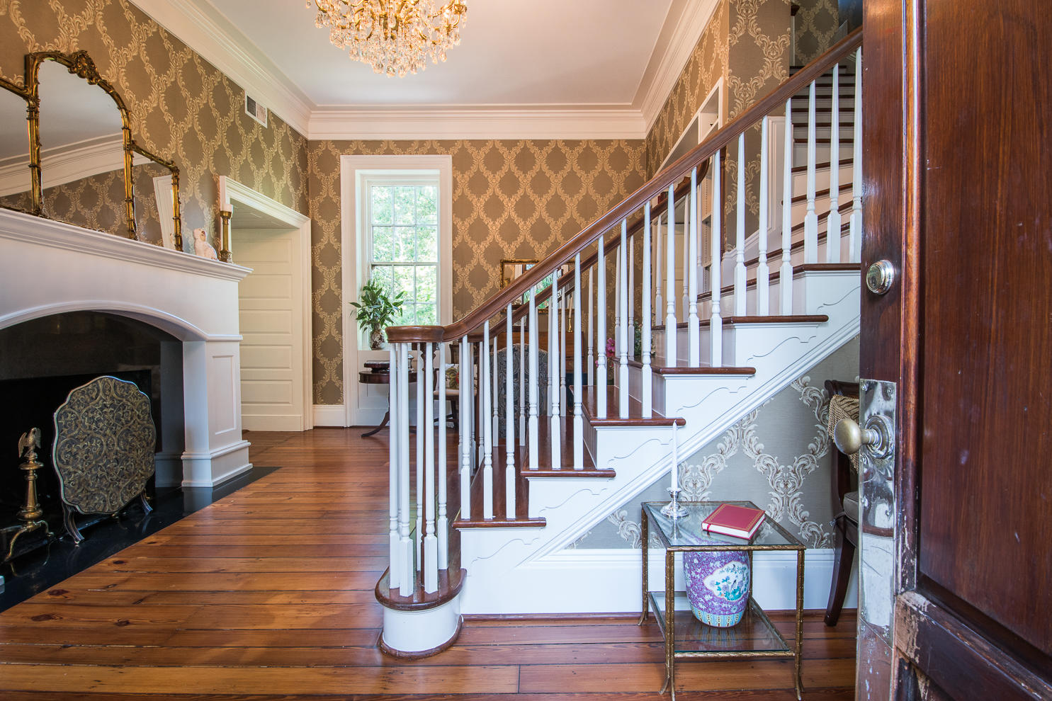 South of Broad Homes For Sale - 1 Prices, Charleston, SC - 4
