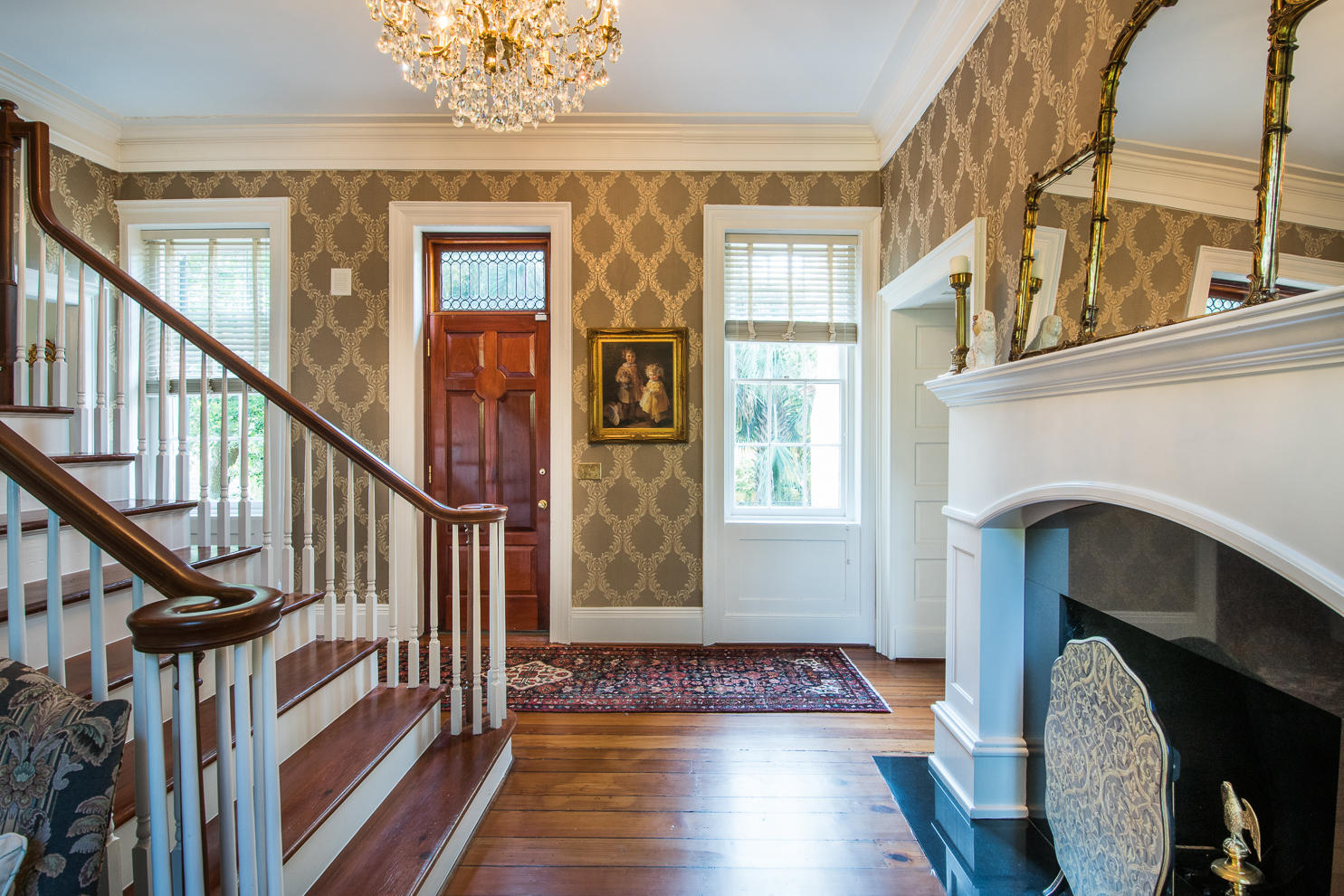 South of Broad Homes For Sale - 1 Prices, Charleston, SC - 6