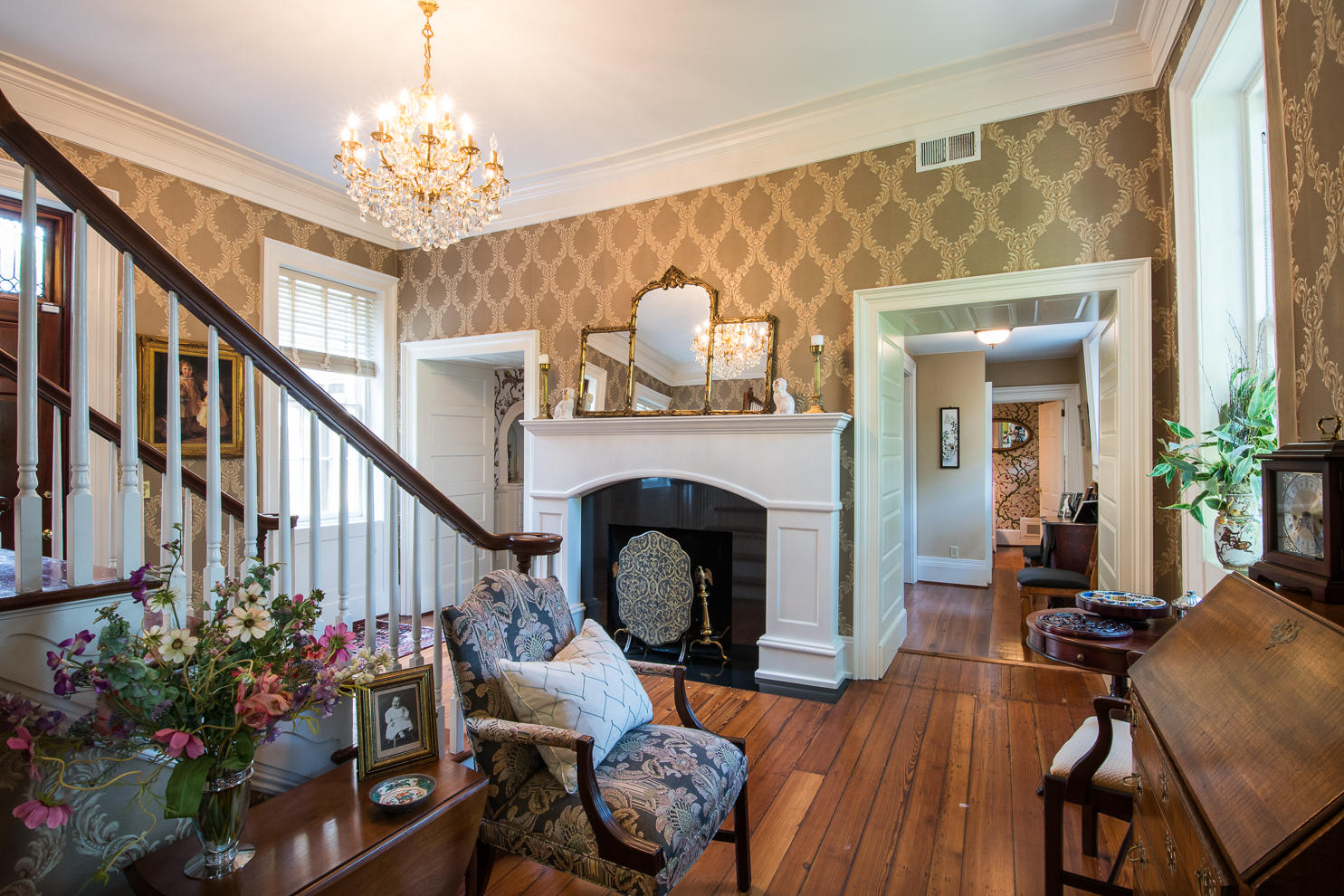 South of Broad Homes For Sale - 1 Prices, Charleston, SC - 7