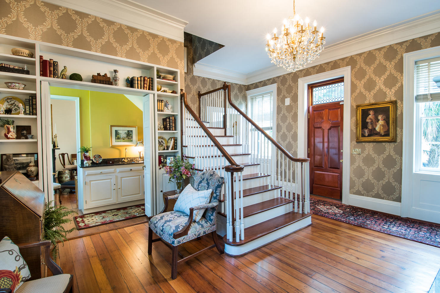 South of Broad Homes For Sale - 1 Prices, Charleston, SC - 9