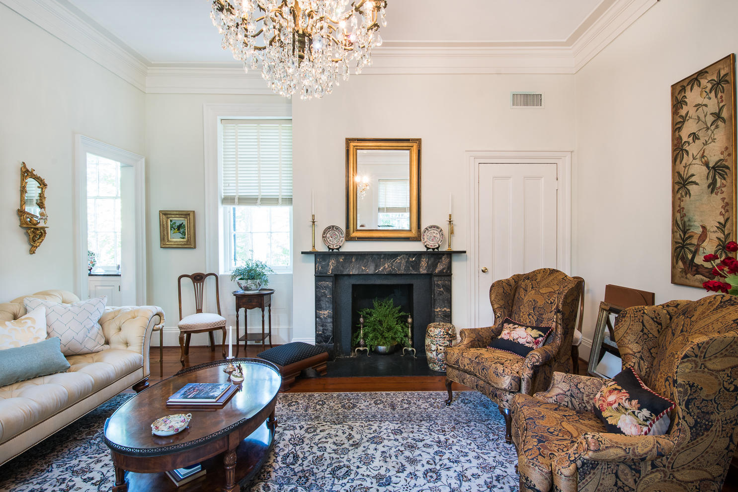 South of Broad Homes For Sale - 1 Prices, Charleston, SC - 12