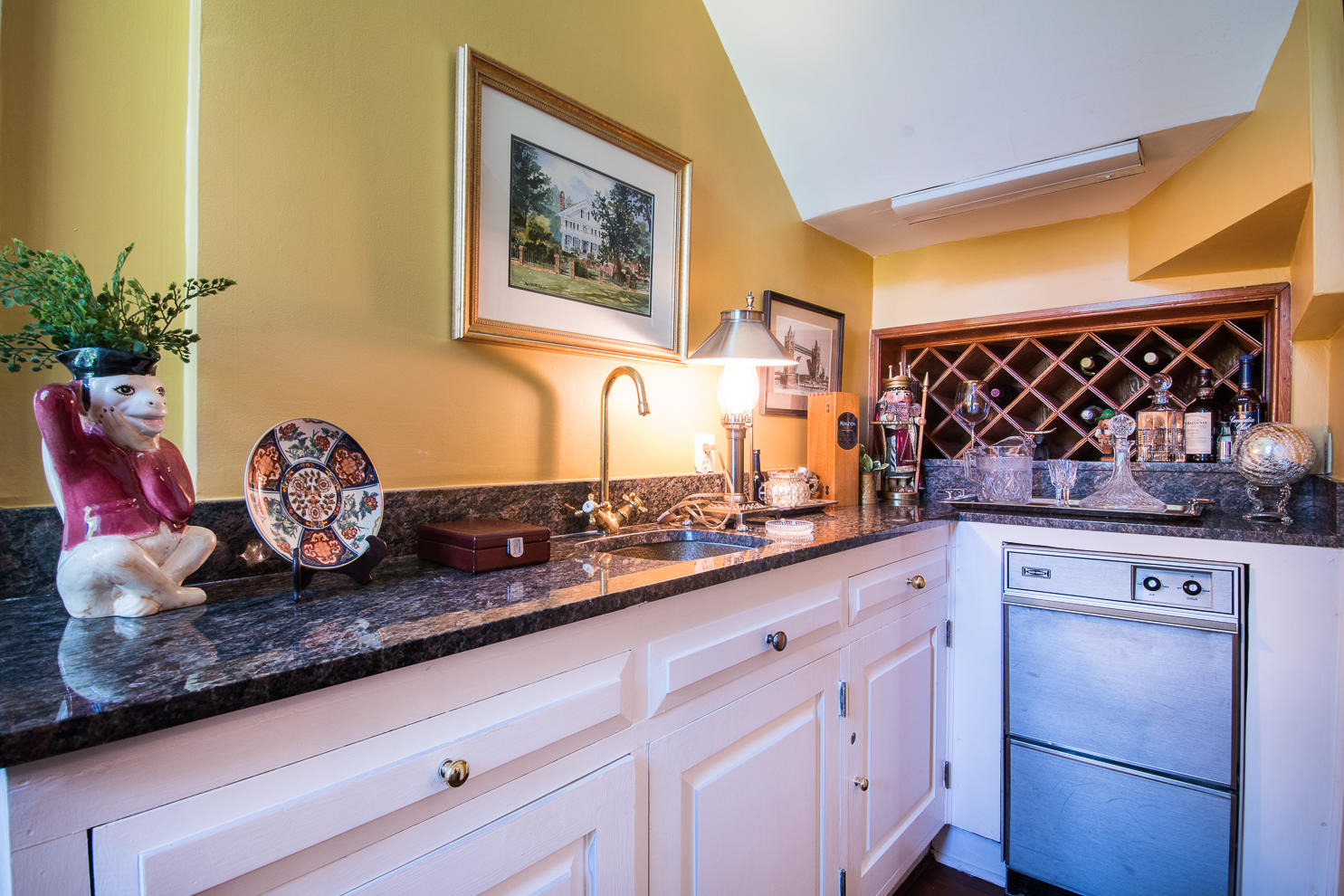 South of Broad Homes For Sale - 1 Prices, Charleston, SC - 13