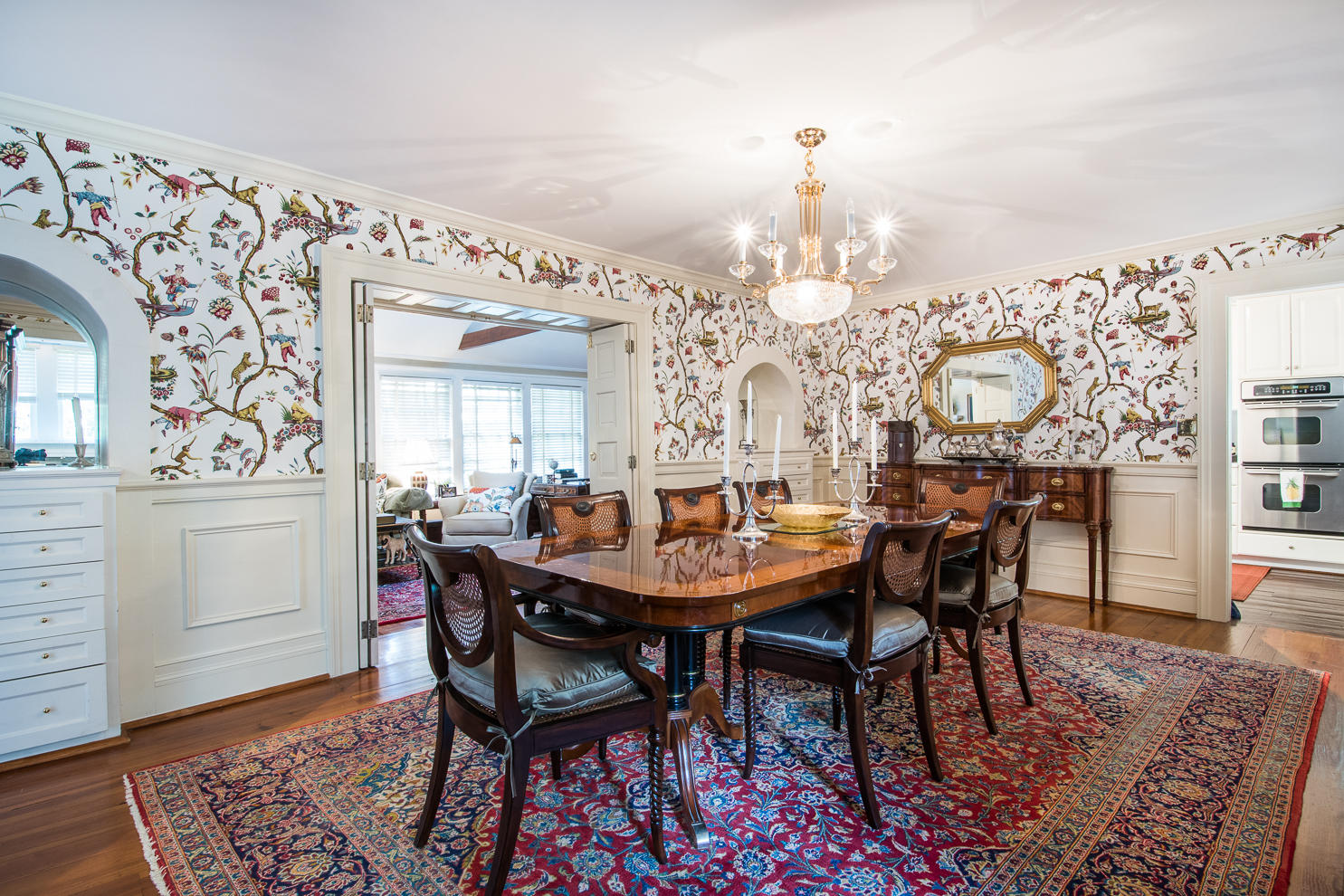 South of Broad Homes For Sale - 1 Prices, Charleston, SC - 17