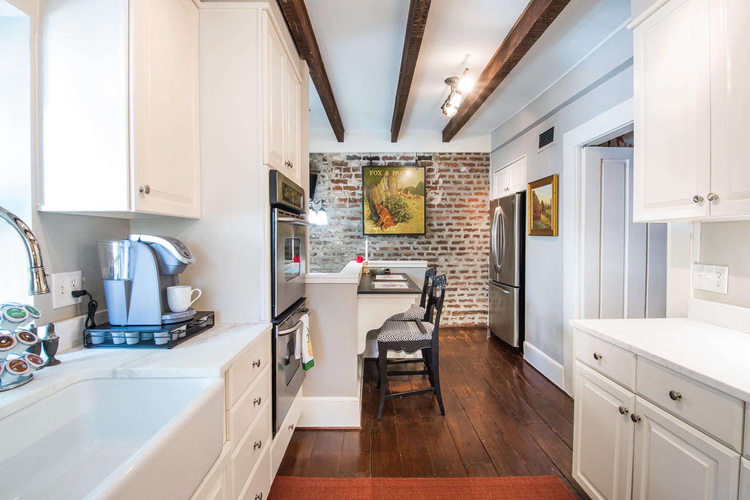 South of Broad Homes For Sale - 1 Prices, Charleston, SC - 19