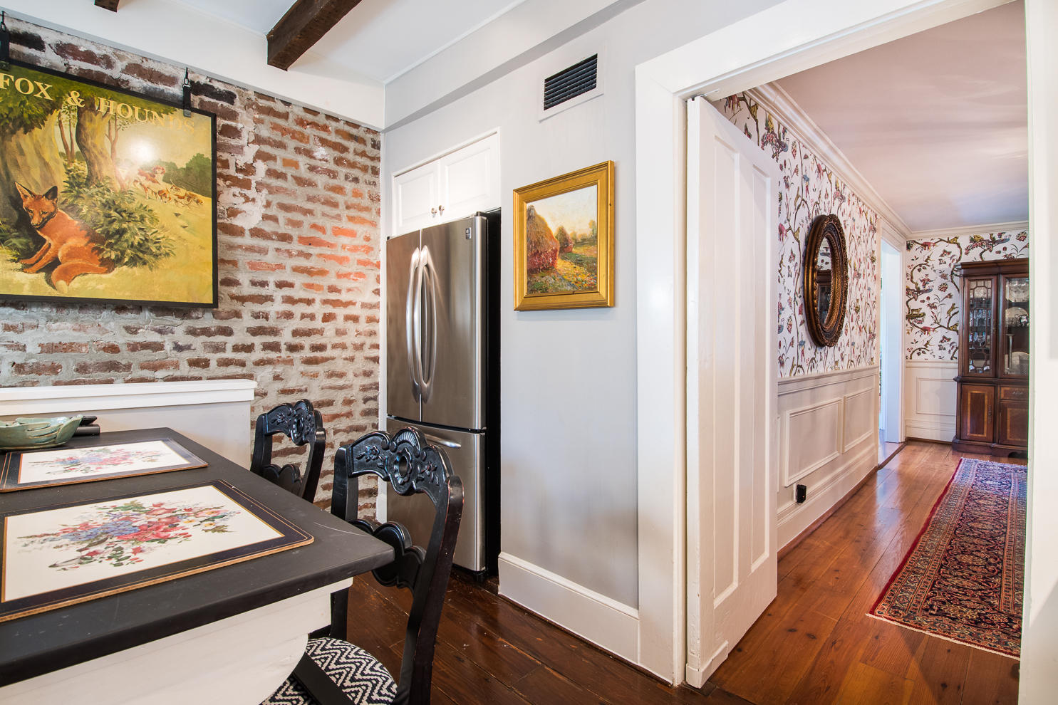 South of Broad Homes For Sale - 1 Prices, Charleston, SC - 20