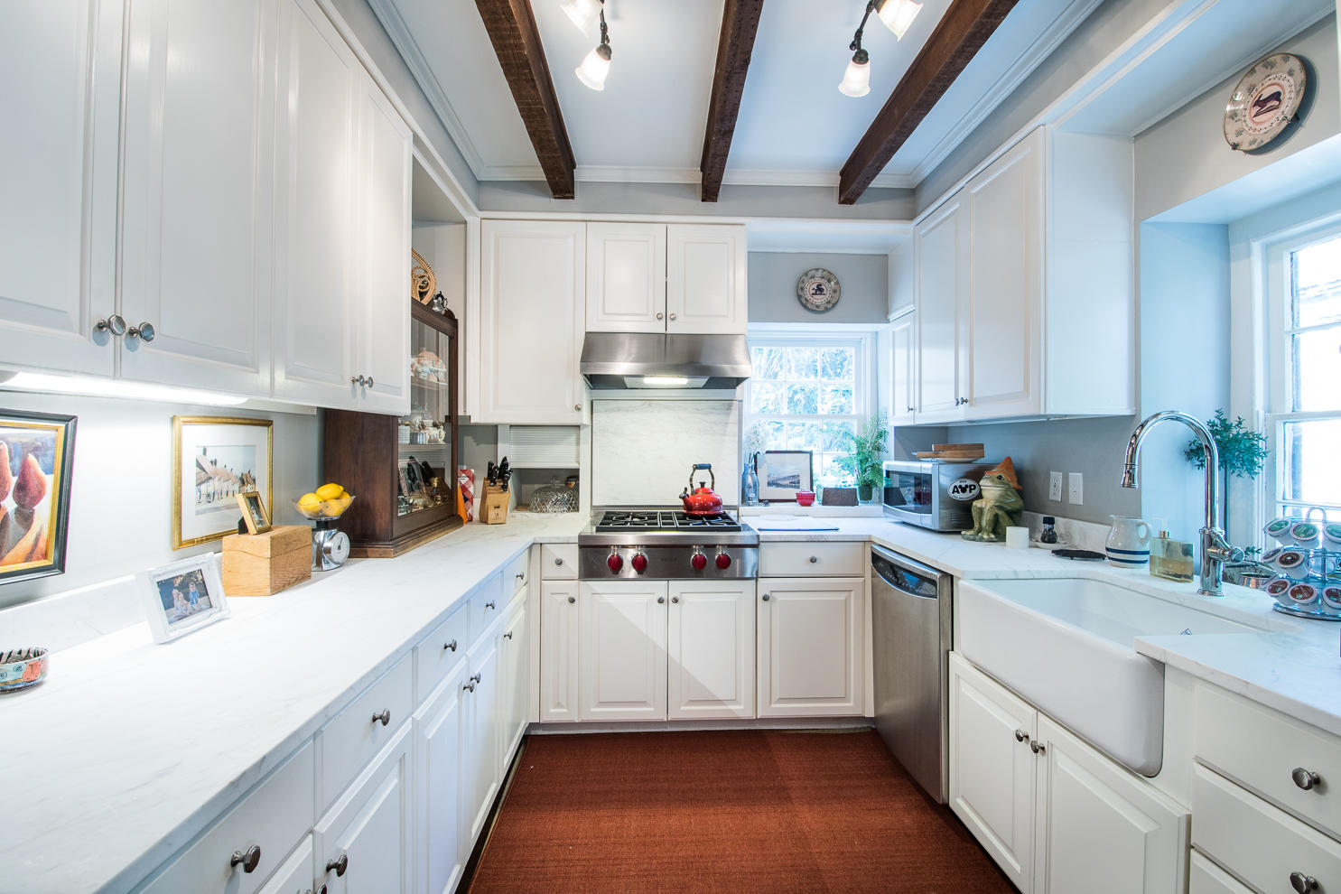 South of Broad Homes For Sale - 1 Prices, Charleston, SC - 22