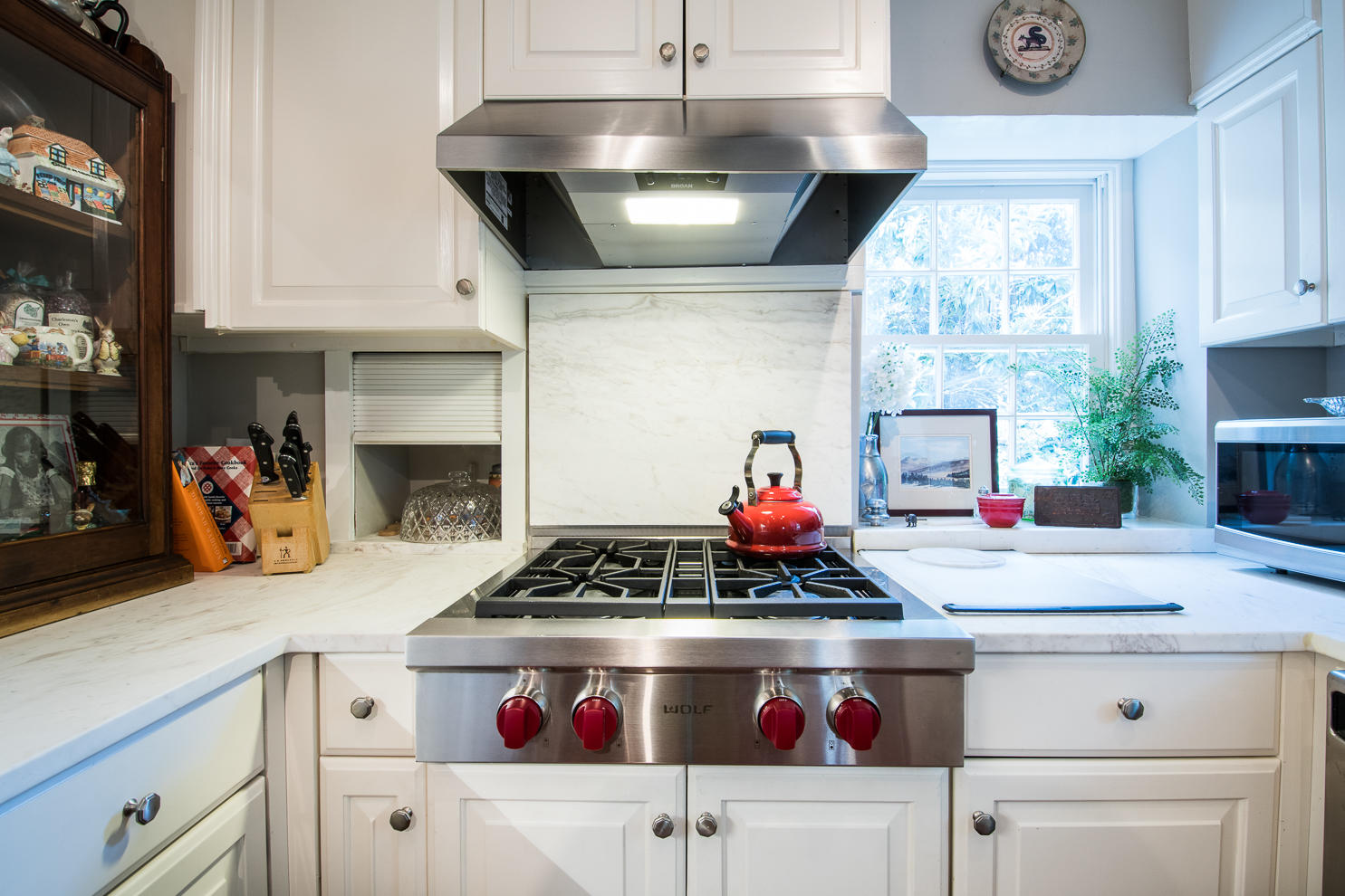 South of Broad Homes For Sale - 1 Prices, Charleston, SC - 23