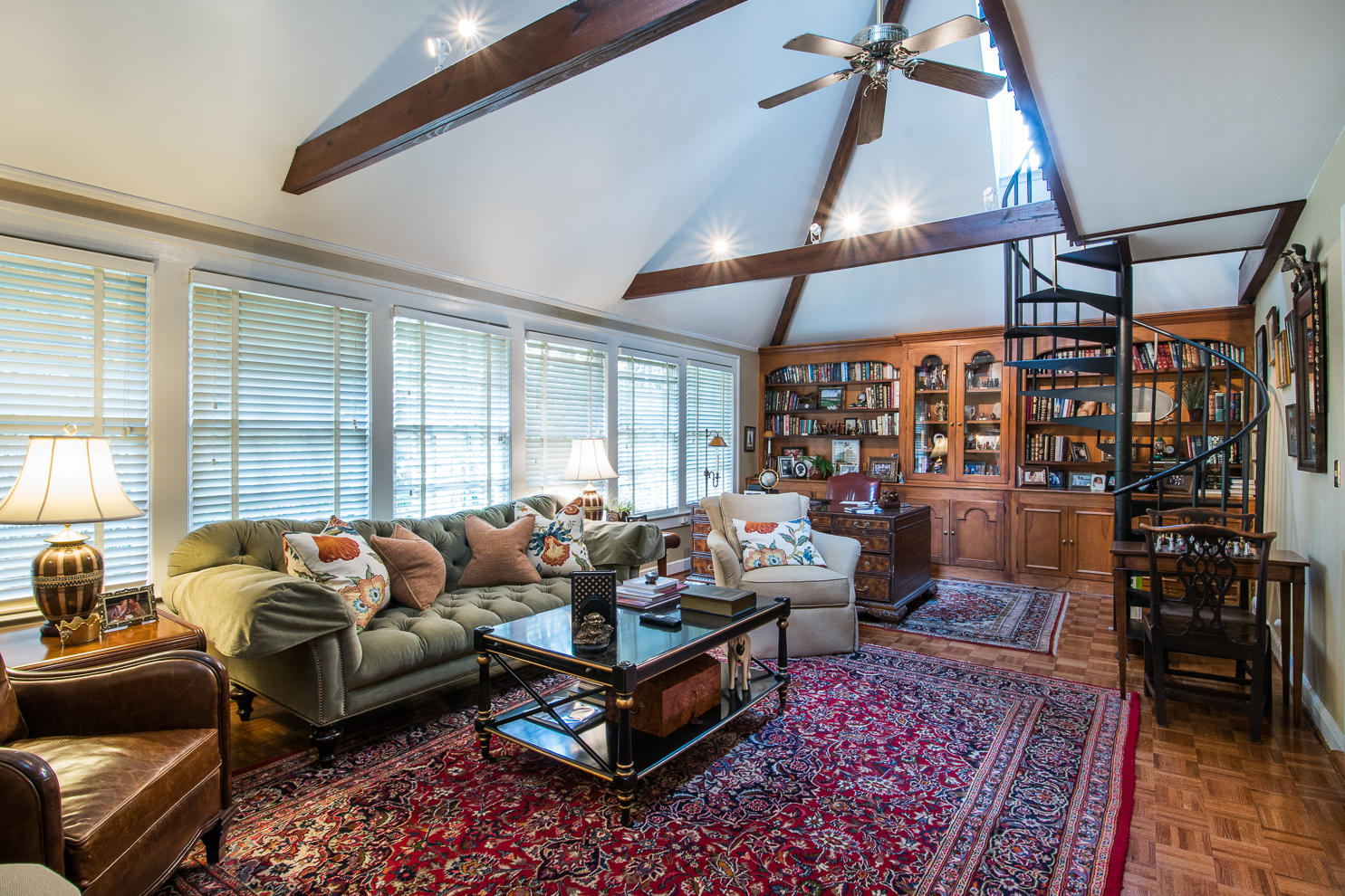 South of Broad Homes For Sale - 1 Prices, Charleston, SC - 25