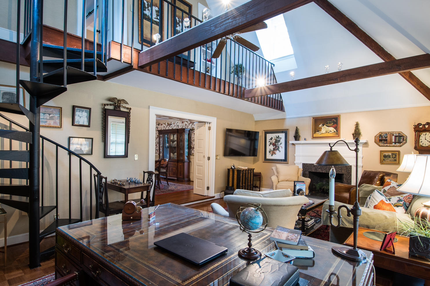 South of Broad Homes For Sale - 1 Prices, Charleston, SC - 26