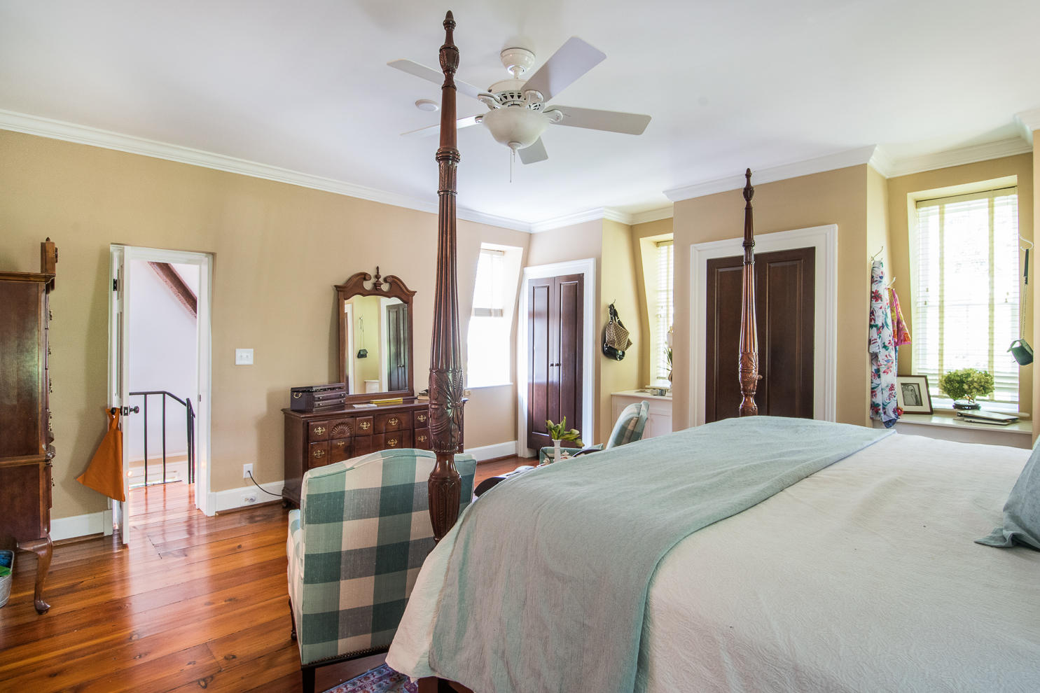 South of Broad Homes For Sale - 1 Prices, Charleston, SC - 28