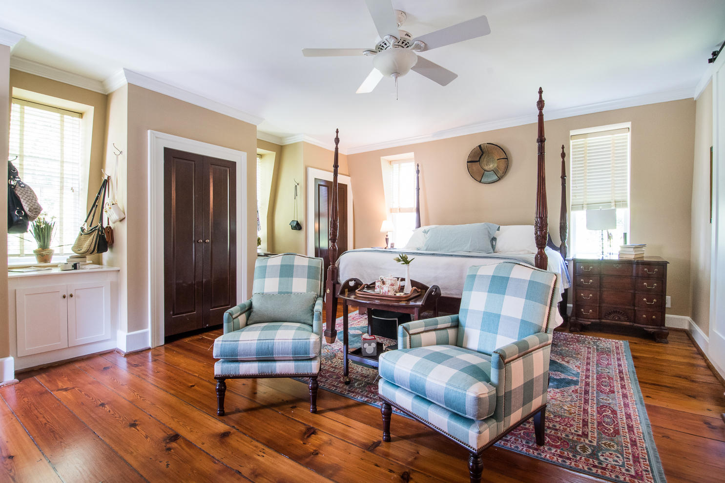 South of Broad Homes For Sale - 1 Prices, Charleston, SC - 29