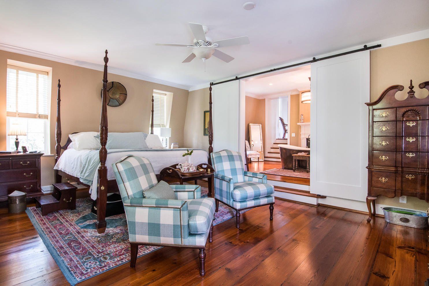South of Broad Homes For Sale - 1 Prices, Charleston, SC - 30