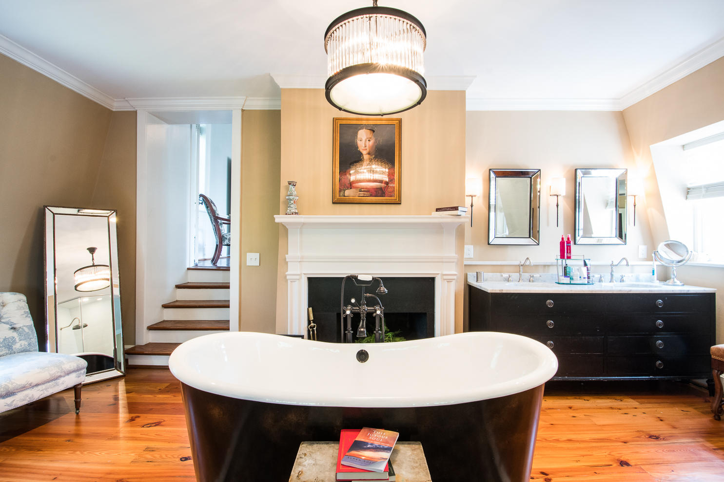 South of Broad Homes For Sale - 1 Prices, Charleston, SC - 32