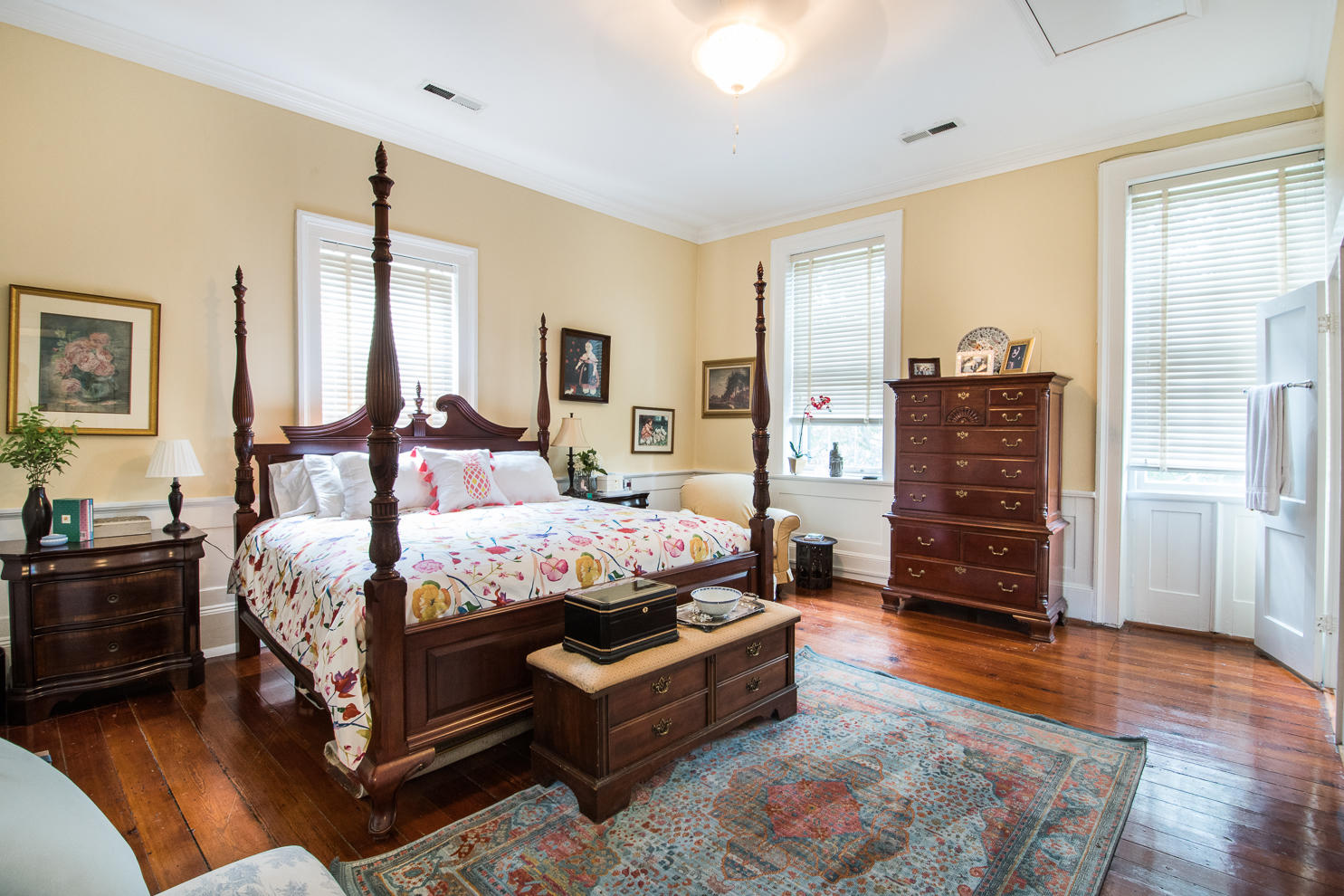 South of Broad Homes For Sale - 1 Prices, Charleston, SC - 36