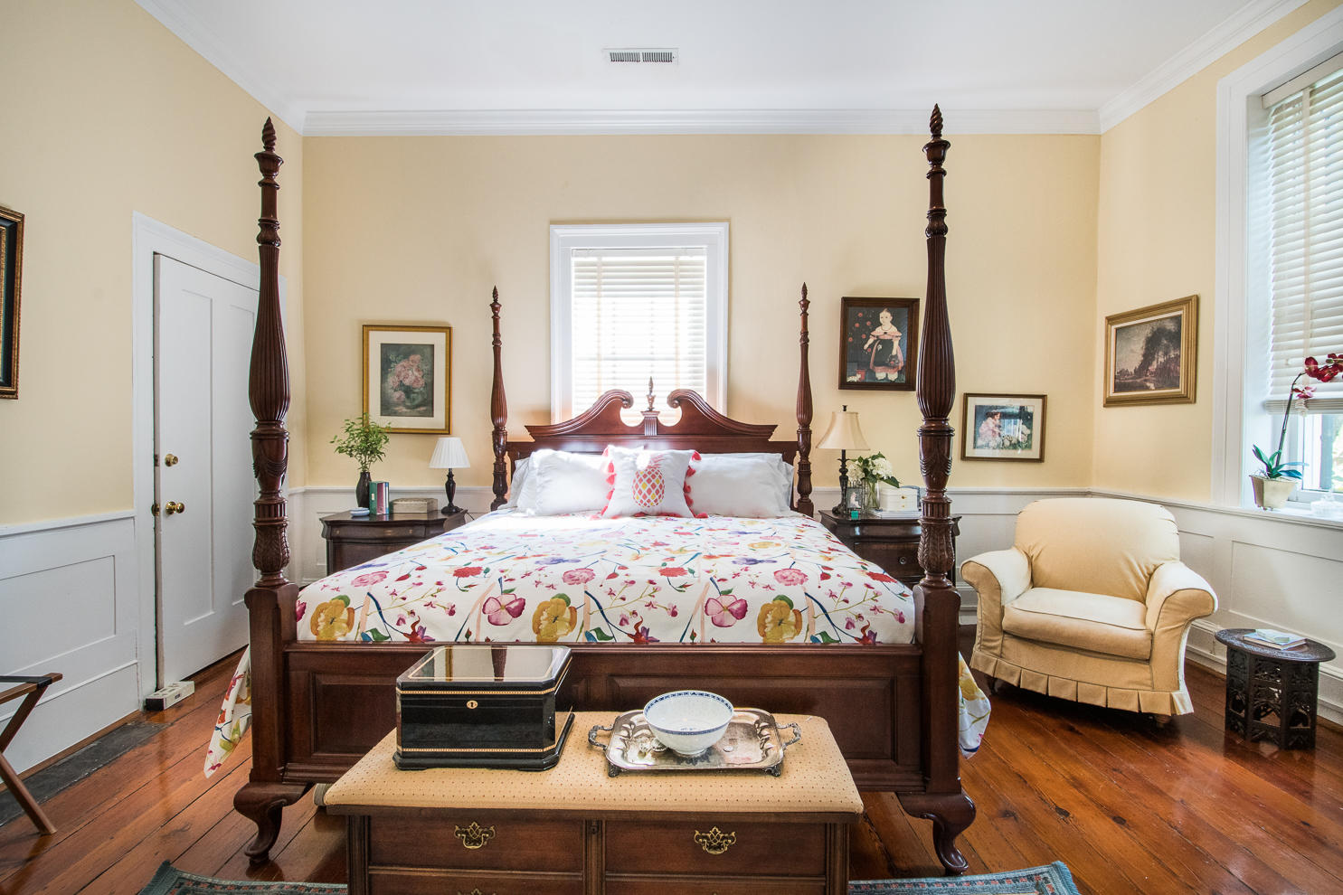 South of Broad Homes For Sale - 1 Prices, Charleston, SC - 38