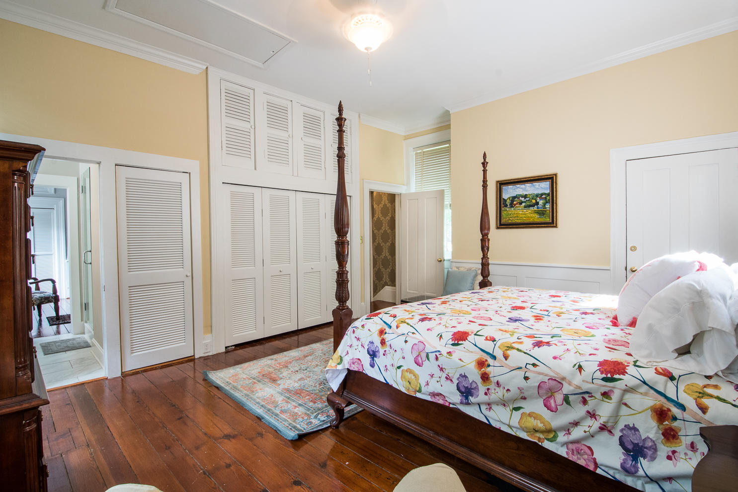 South of Broad Homes For Sale - 1 Prices, Charleston, SC - 39