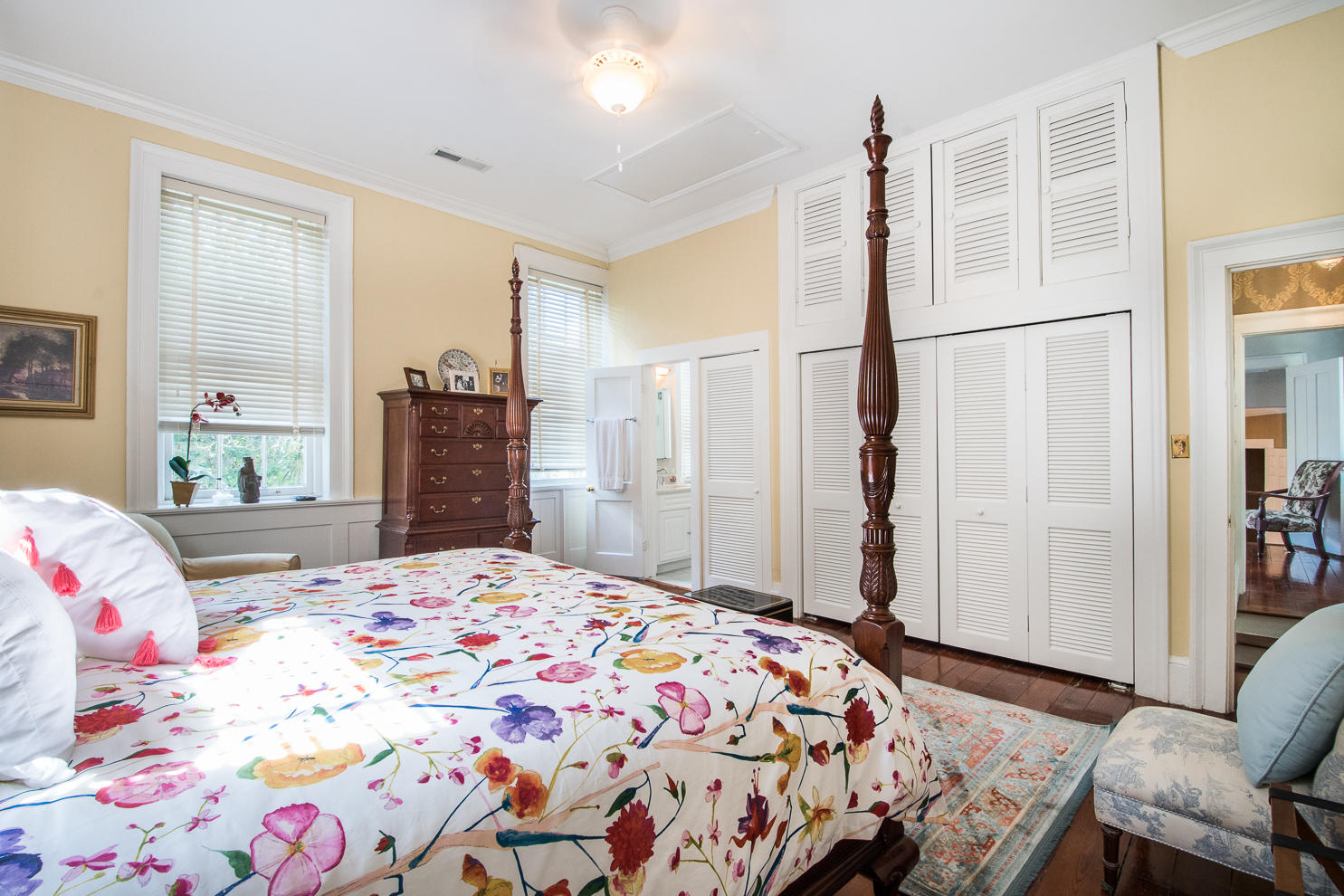 South of Broad Homes For Sale - 1 Prices, Charleston, SC - 40