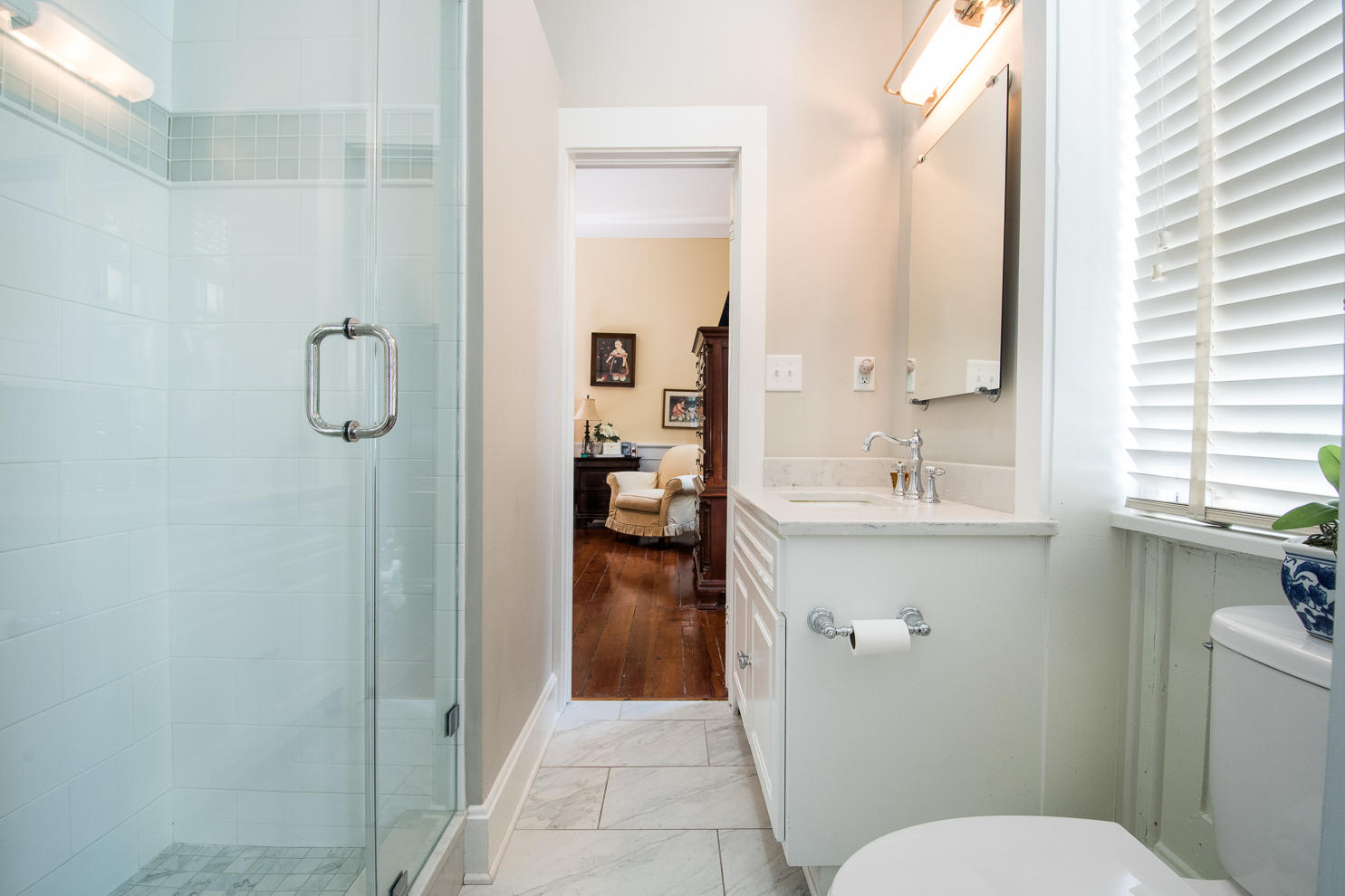 South of Broad Homes For Sale - 1 Prices, Charleston, SC - 41
