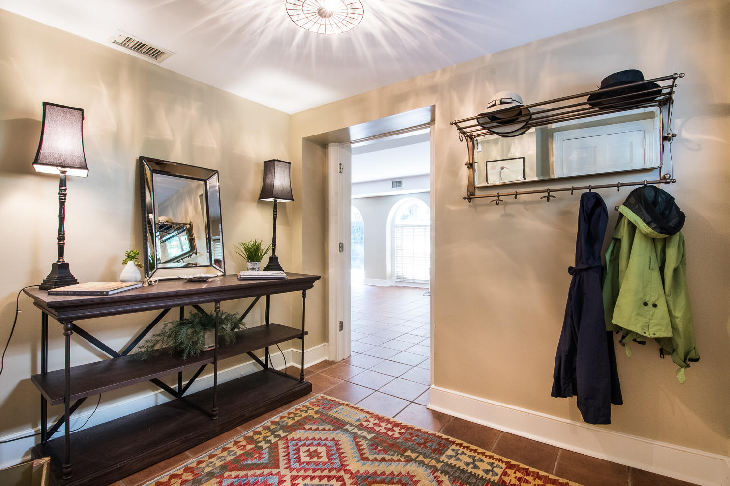 South of Broad Homes For Sale - 1 Prices, Charleston, SC - 43
