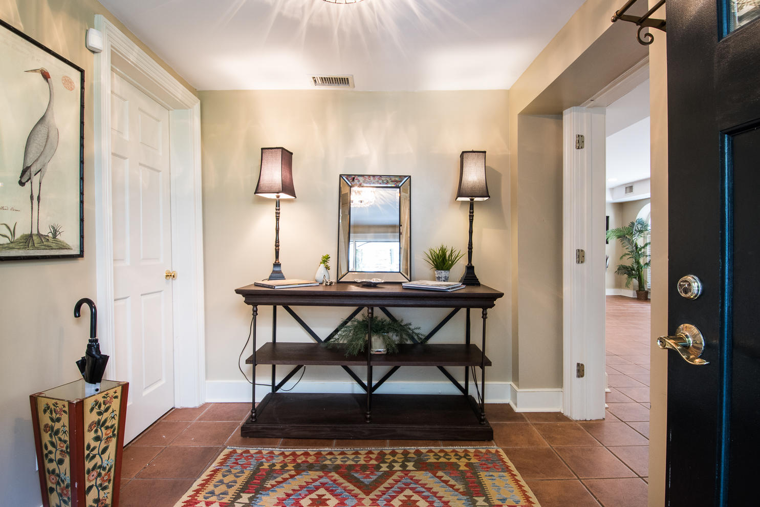 South of Broad Homes For Sale - 1 Prices, Charleston, SC - 44