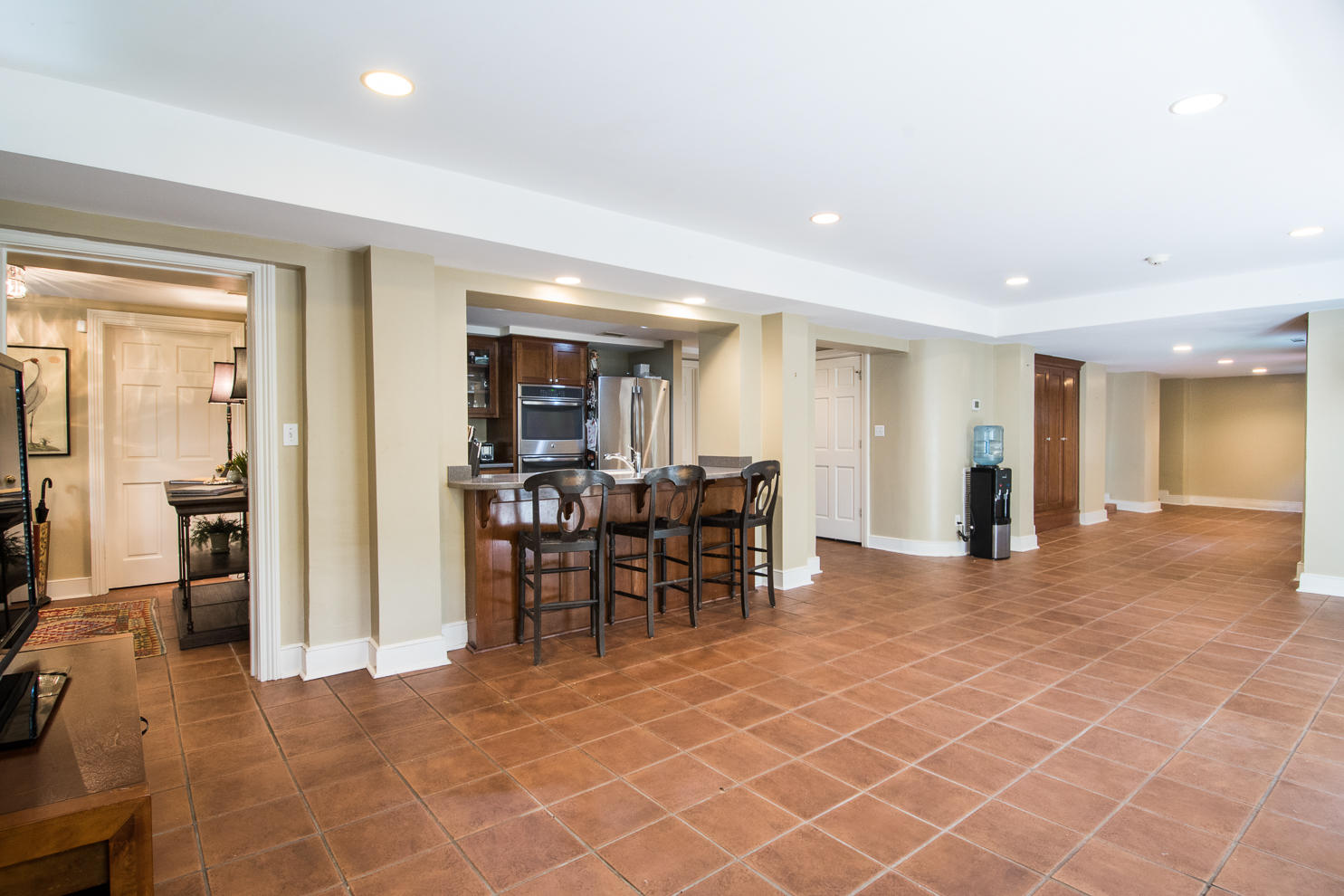 South of Broad Homes For Sale - 1 Prices, Charleston, SC - 45