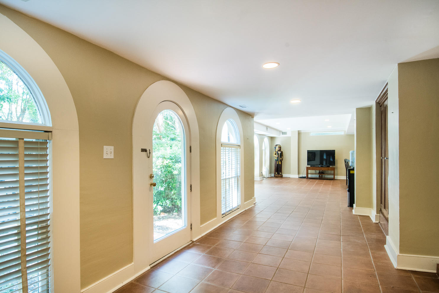 South of Broad Homes For Sale - 1 Prices, Charleston, SC - 46