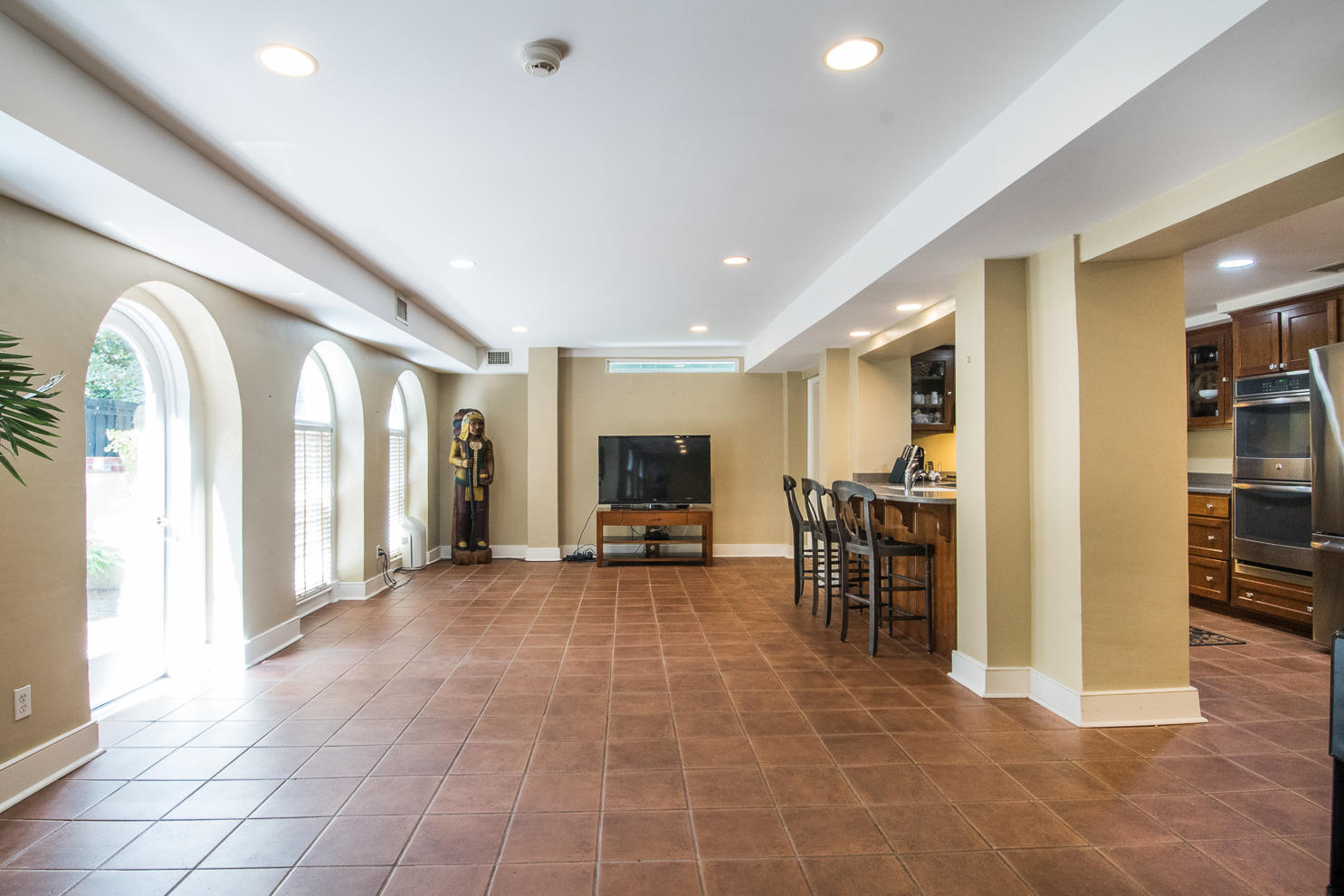 South of Broad Homes For Sale - 1 Prices, Charleston, SC - 47