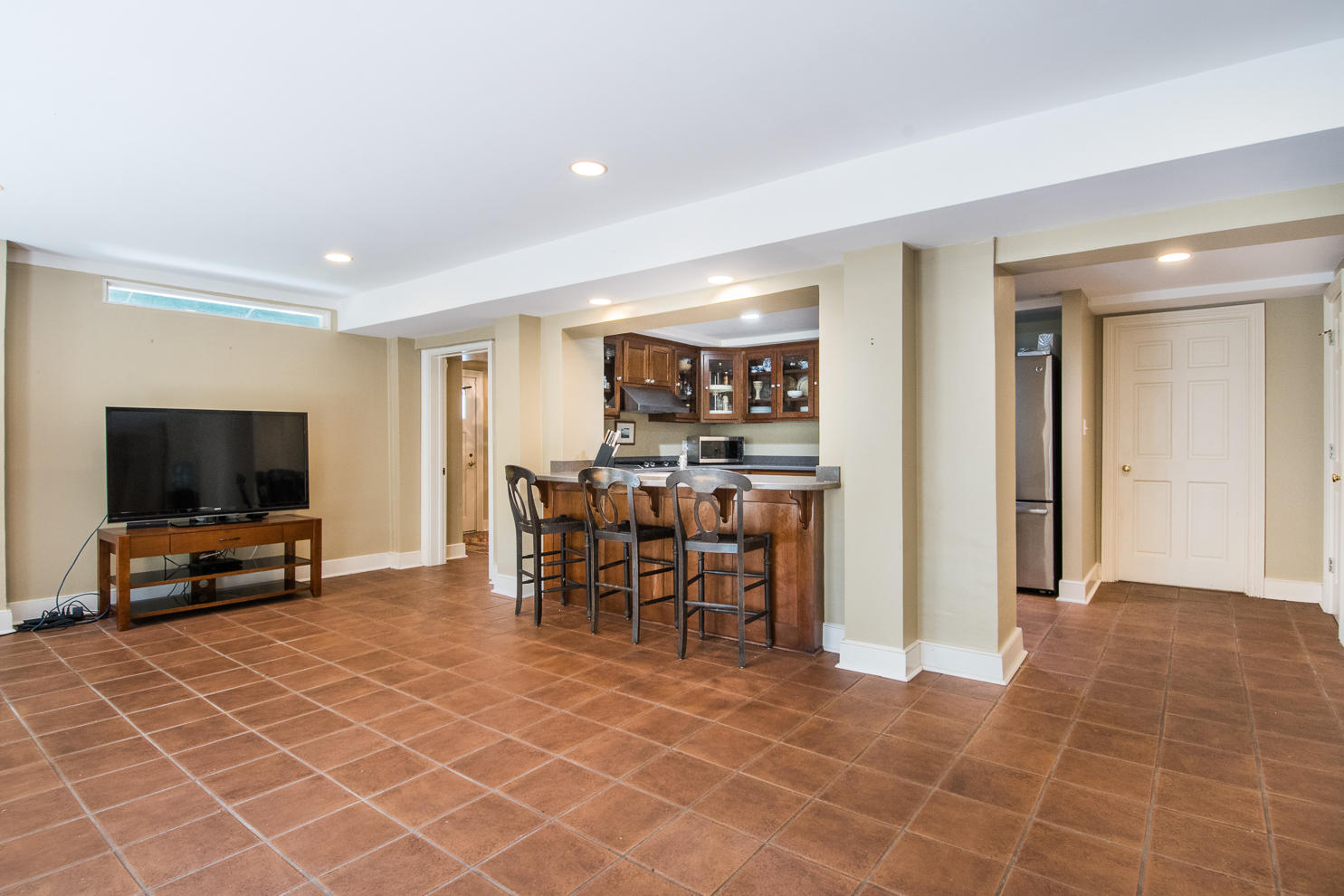 South of Broad Homes For Sale - 1 Prices, Charleston, SC - 48