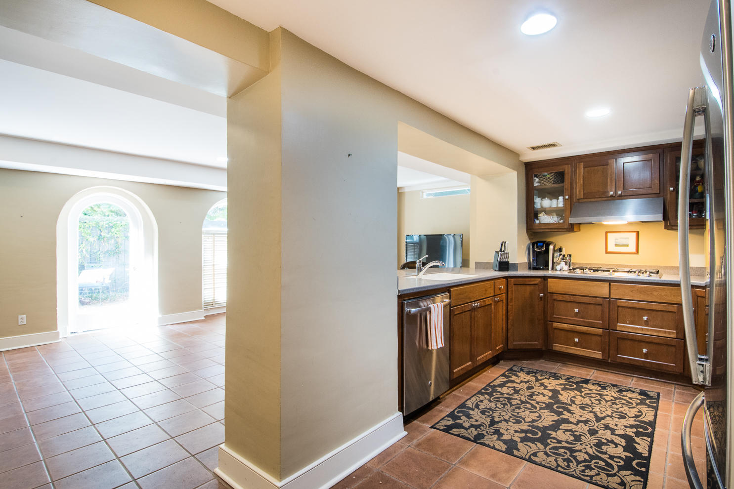 South of Broad Homes For Sale - 1 Prices, Charleston, SC - 49