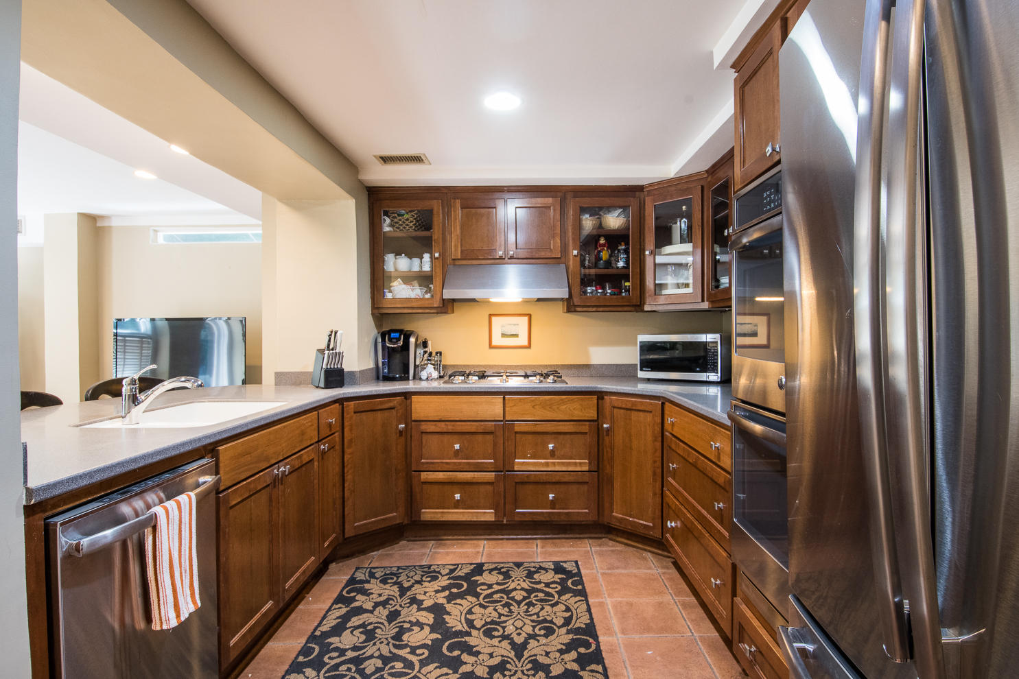 South of Broad Homes For Sale - 1 Prices, Charleston, SC - 50