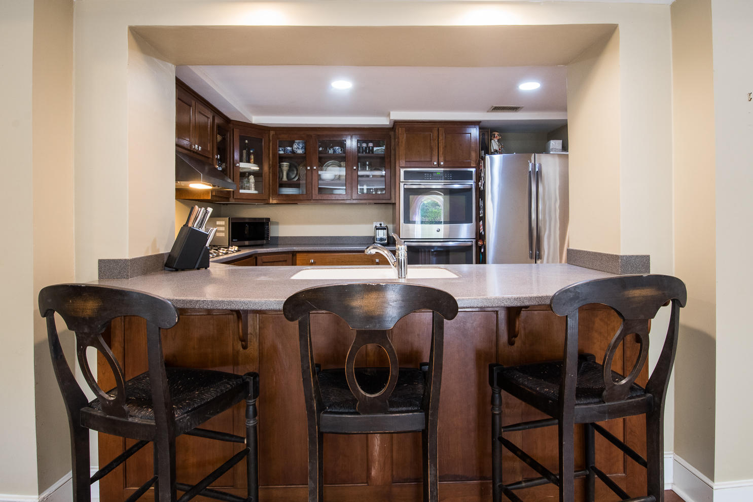 South of Broad Homes For Sale - 1 Prices, Charleston, SC - 51