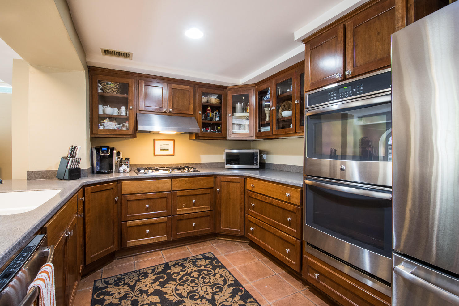 South of Broad Homes For Sale - 1 Prices, Charleston, SC - 52