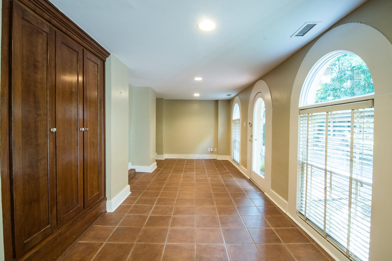 South of Broad Homes For Sale - 1 Prices, Charleston, SC - 53