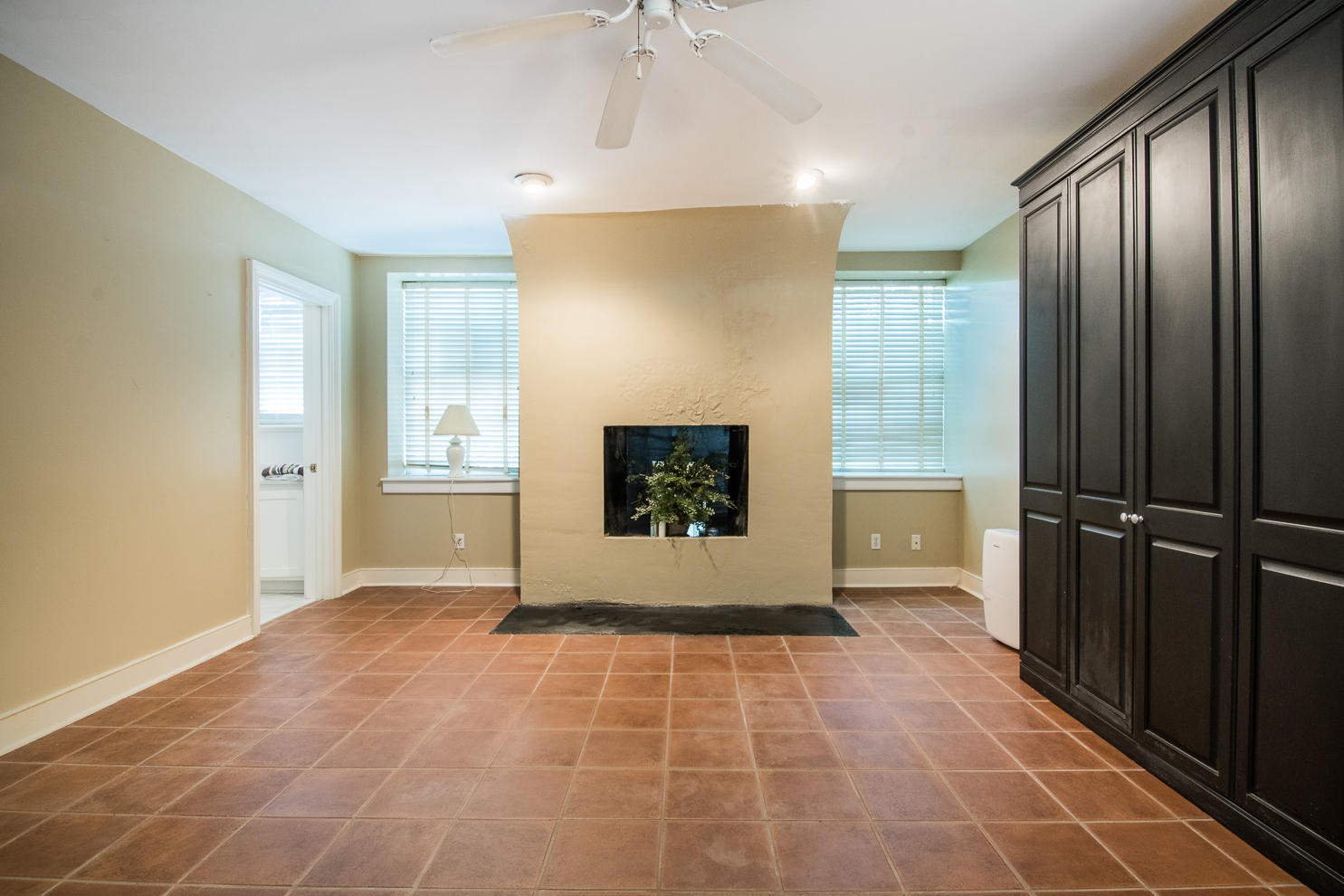 South of Broad Homes For Sale - 1 Prices, Charleston, SC - 54