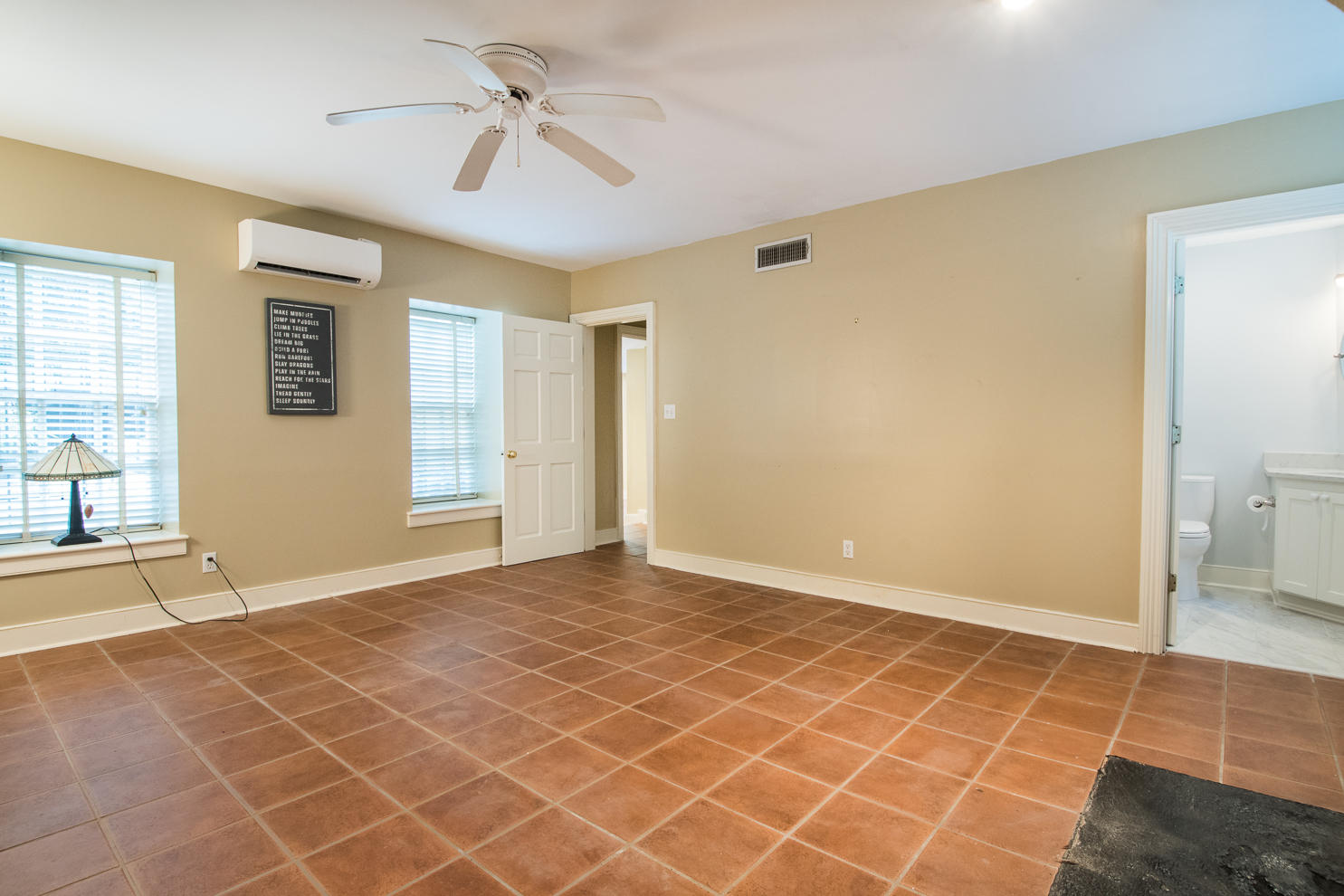South of Broad Homes For Sale - 1 Prices, Charleston, SC - 56