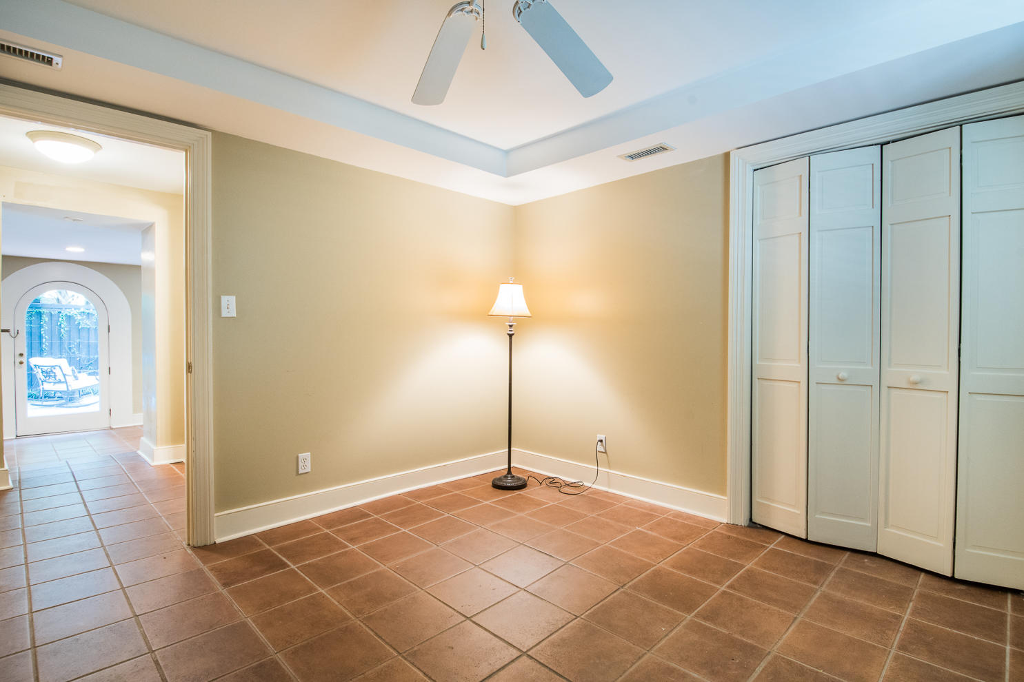 South of Broad Homes For Sale - 1 Prices, Charleston, SC - 59