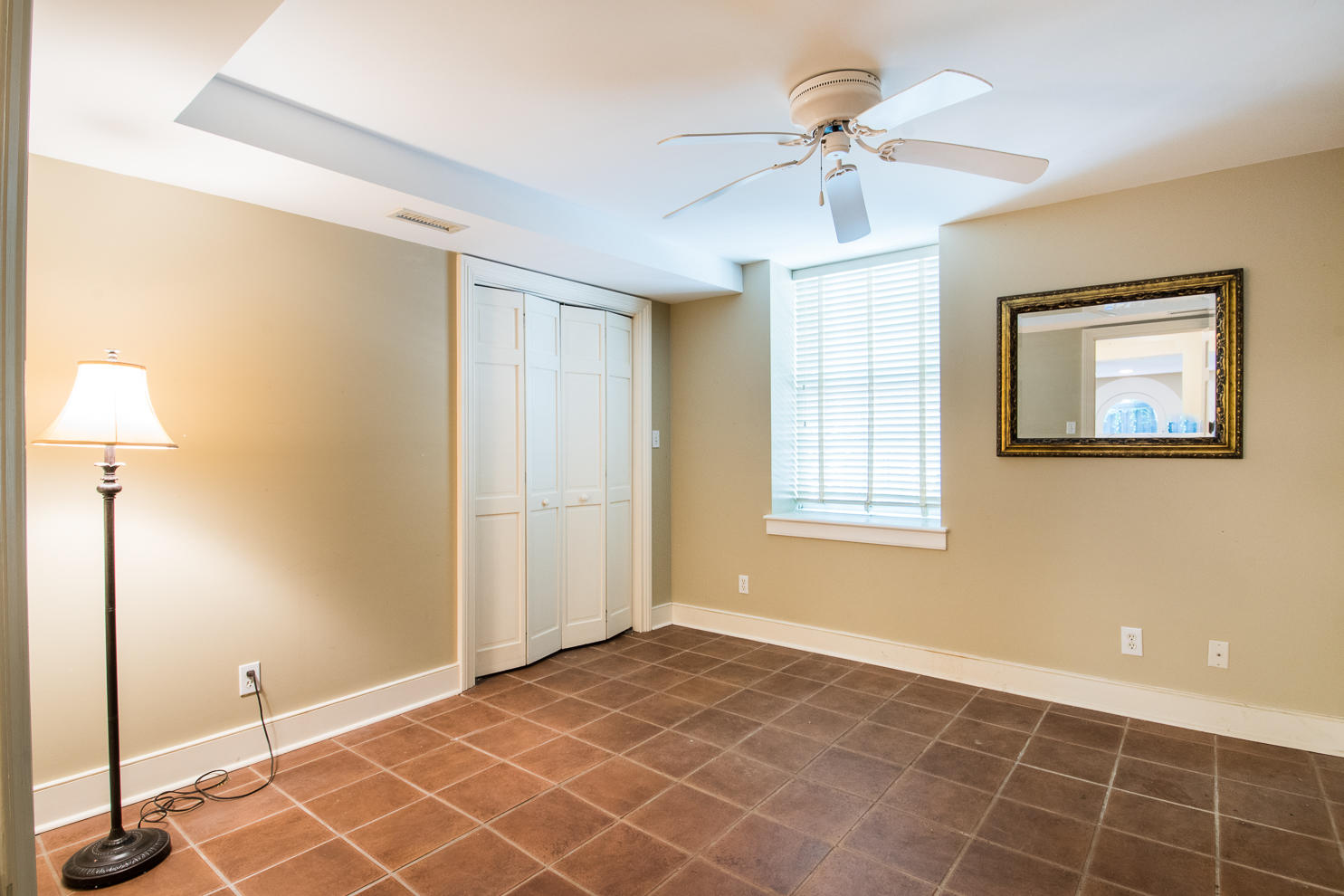 South of Broad Homes For Sale - 1 Prices, Charleston, SC - 60