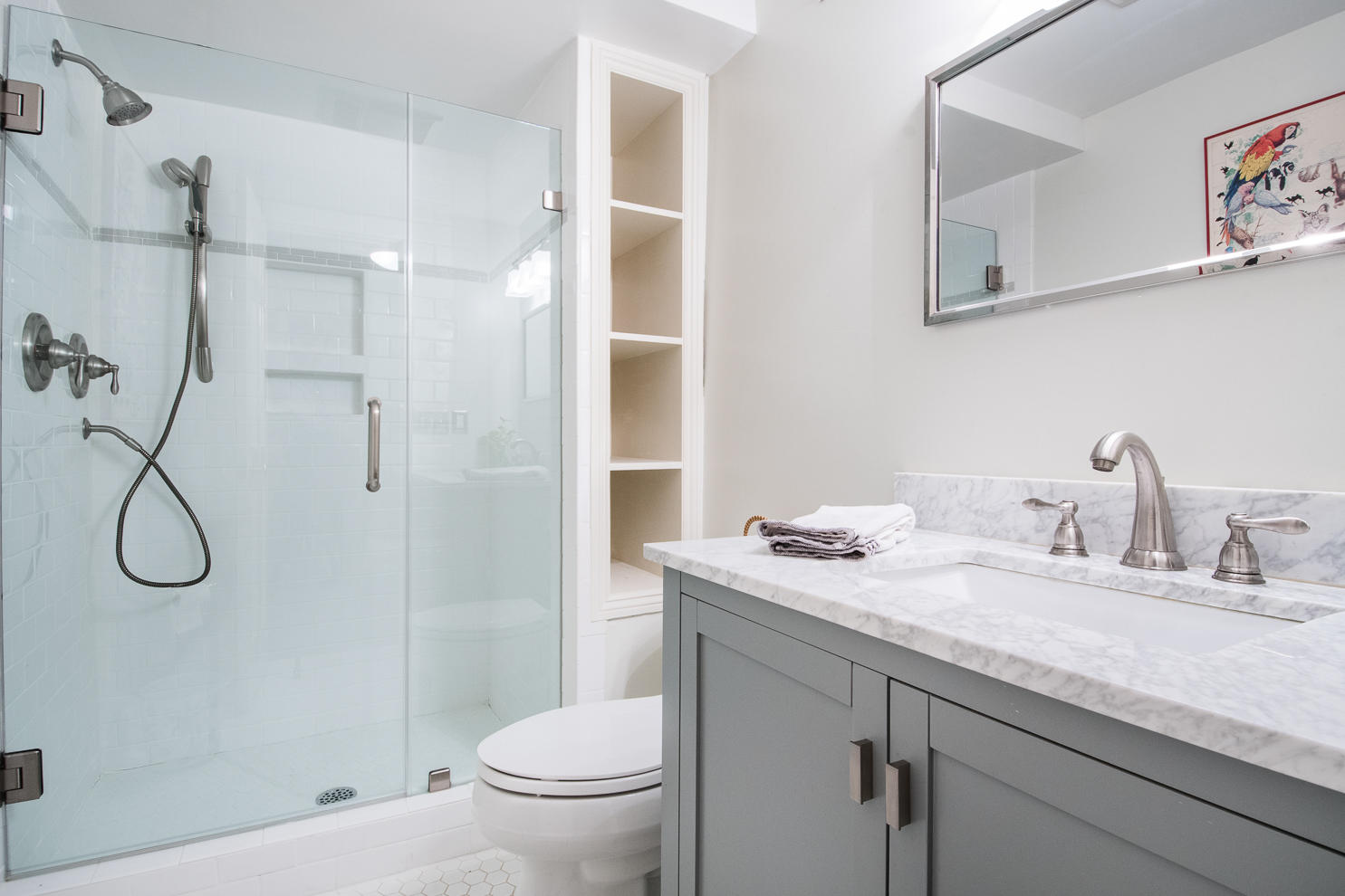 South of Broad Homes For Sale - 1 Prices, Charleston, SC - 62