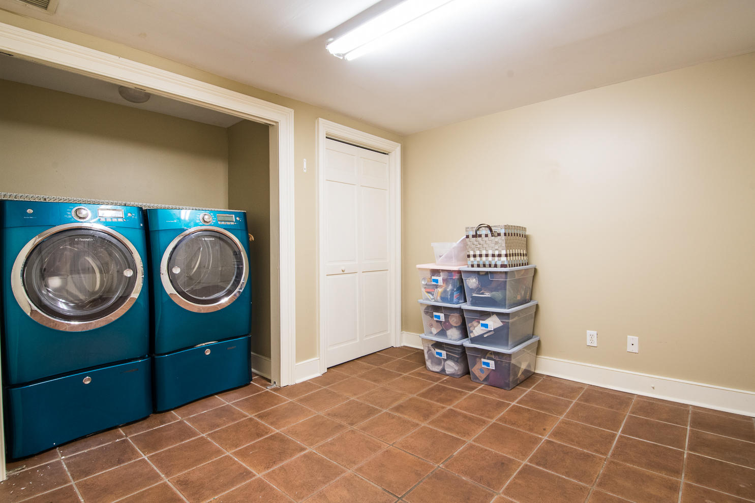South of Broad Homes For Sale - 1 Prices, Charleston, SC - 64