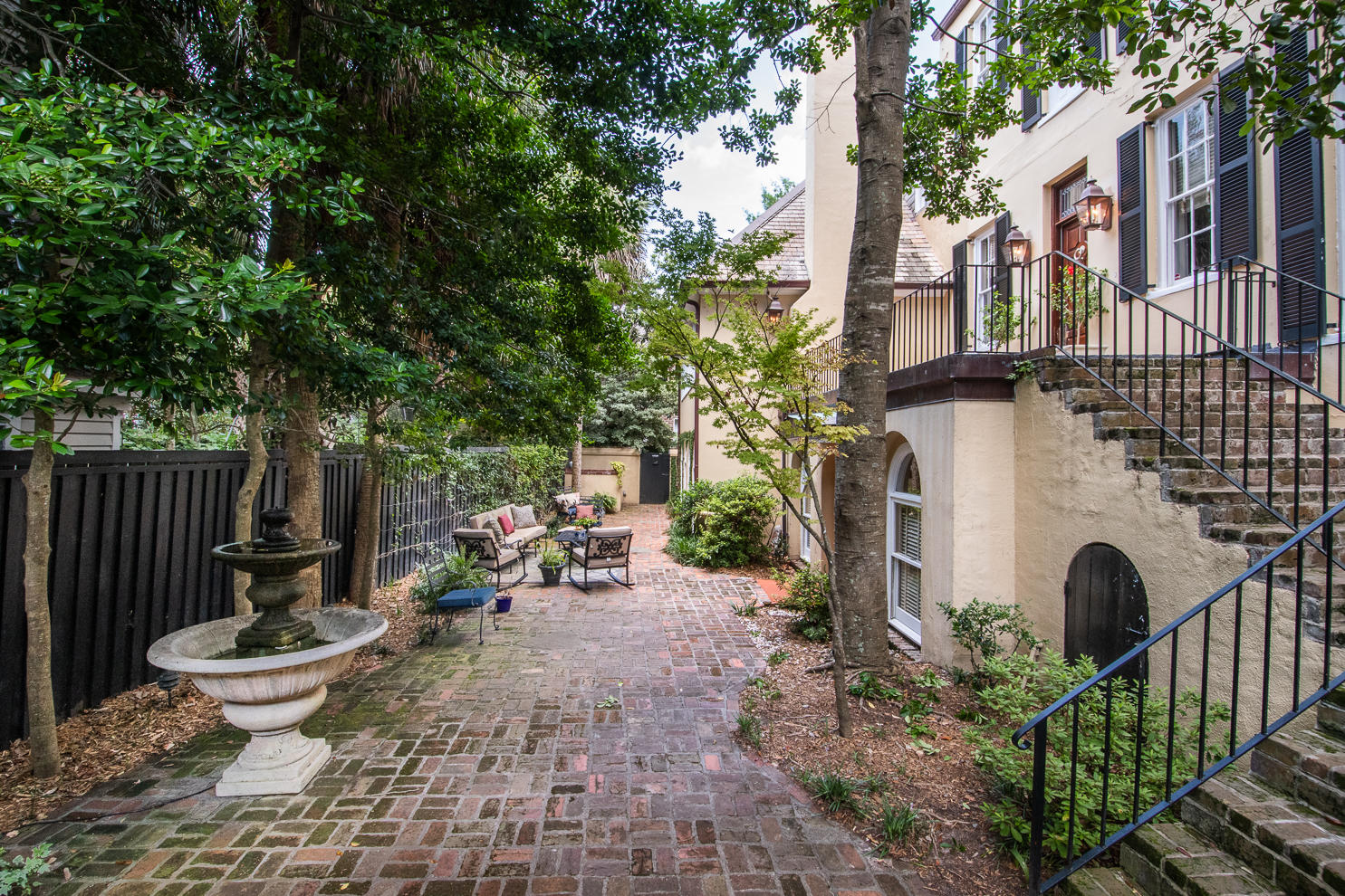 South of Broad Homes For Sale - 1 Prices, Charleston, SC - 66