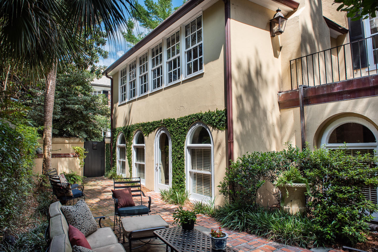 South of Broad Homes For Sale - 1 Prices, Charleston, SC - 67