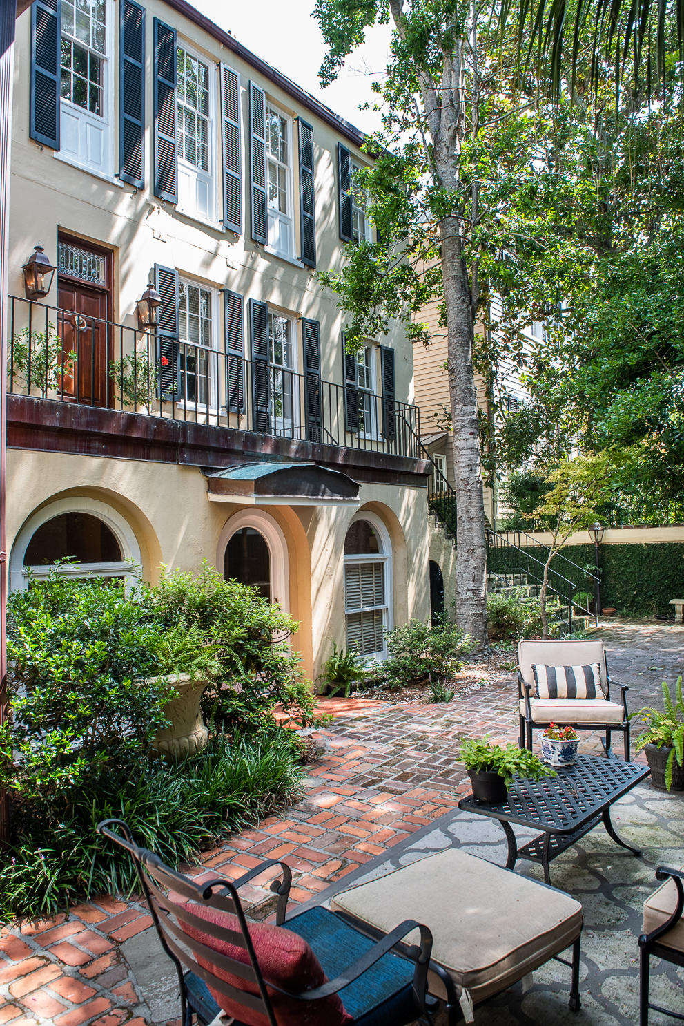 South of Broad Homes For Sale - 1 Prices, Charleston, SC - 3