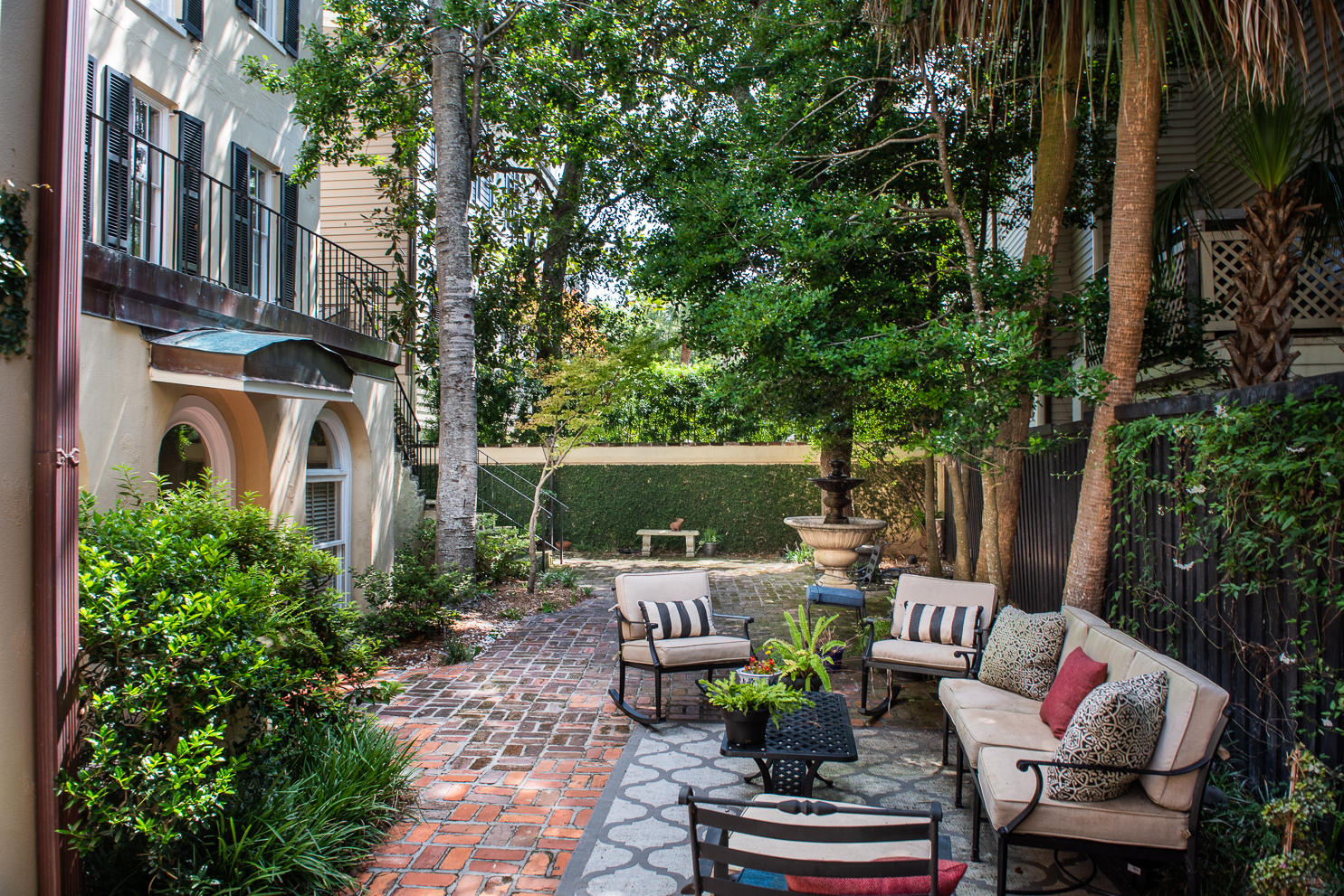 South of Broad Homes For Sale - 1 Prices, Charleston, SC - 68