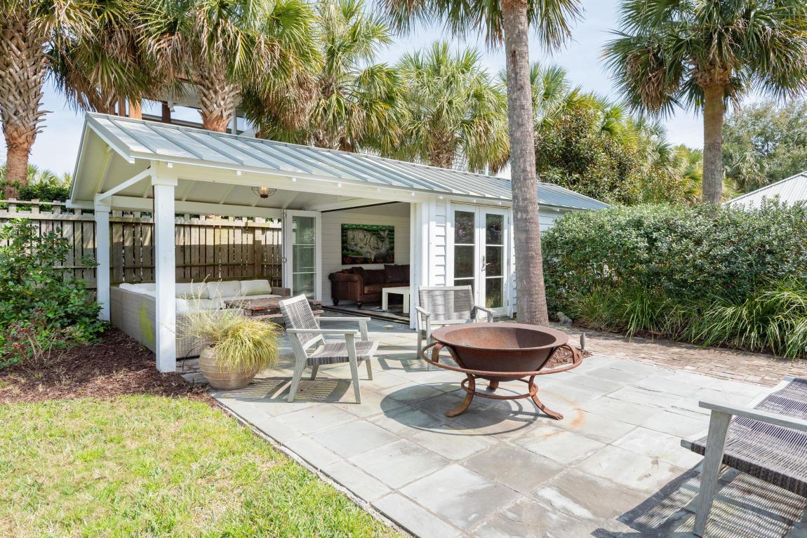 Sullivans Island Homes For Sale - 2824 Jasper, Sullivans Island, SC - 37
