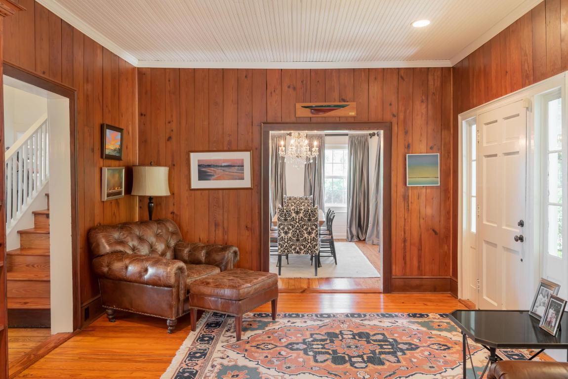 Sullivans Island Homes For Sale - 2824 Jasper, Sullivans Island, SC - 77