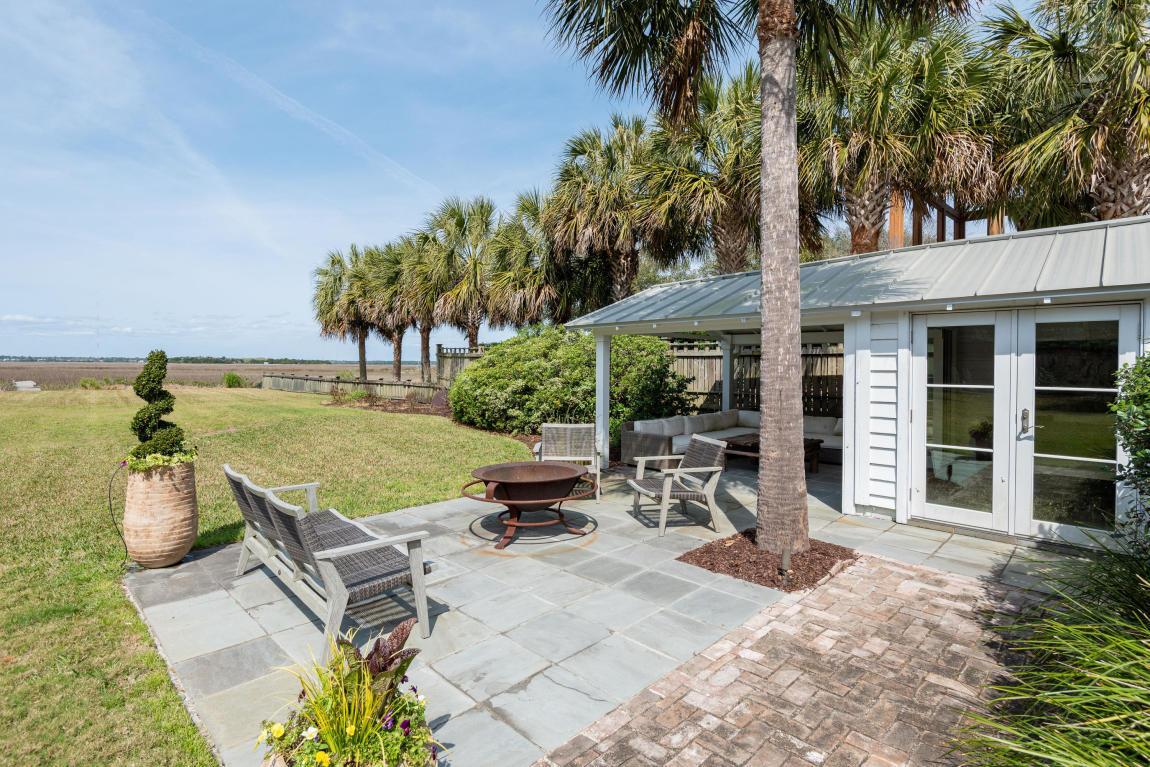 Sullivans Island Homes For Sale - 2824 Jasper, Sullivans Island, SC - 46