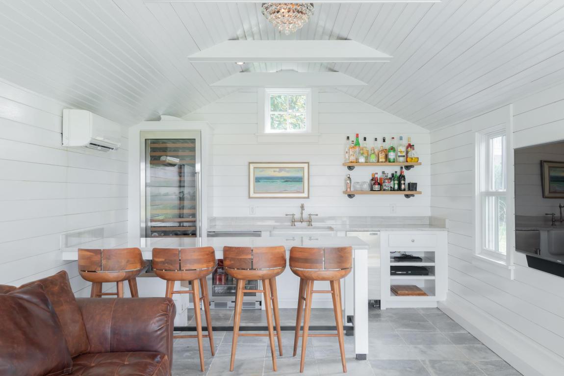 Sullivans Island Homes For Sale - 2824 Jasper, Sullivans Island, SC - 39