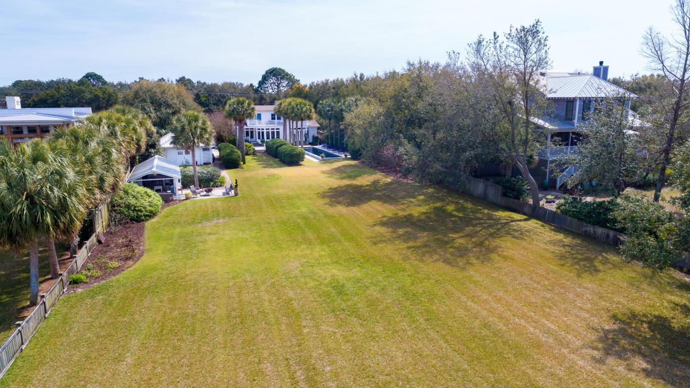 Sullivans Island Homes For Sale - 2824 Jasper, Sullivans Island, SC - 49