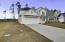 159 Lucca Drive, Summerville, SC 29486