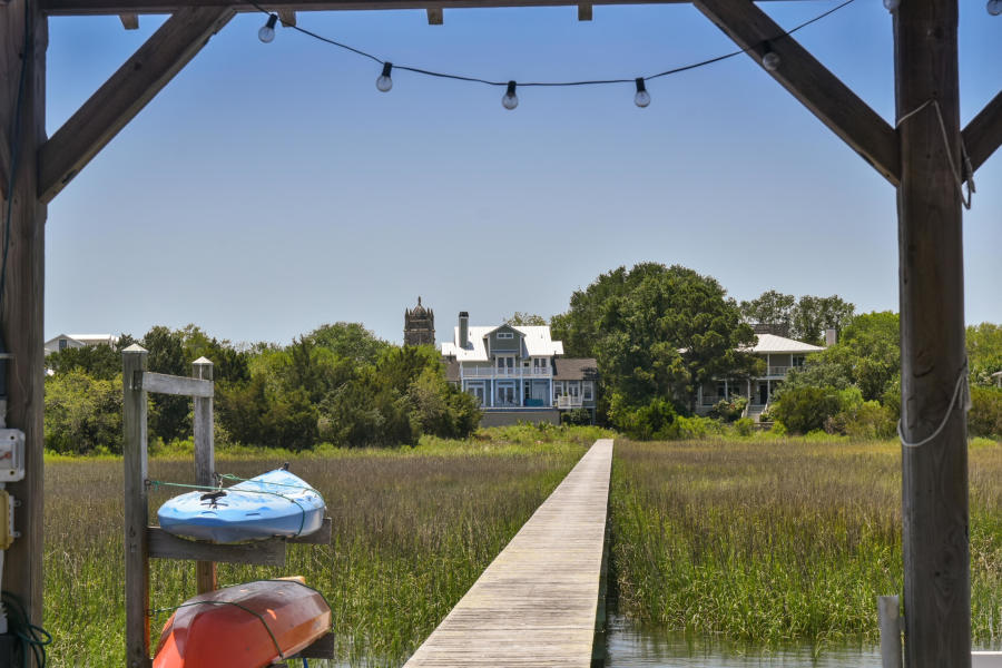 Sullivans Island Homes For Sale - 405 Station 12, Sullivans Island, SC - 42